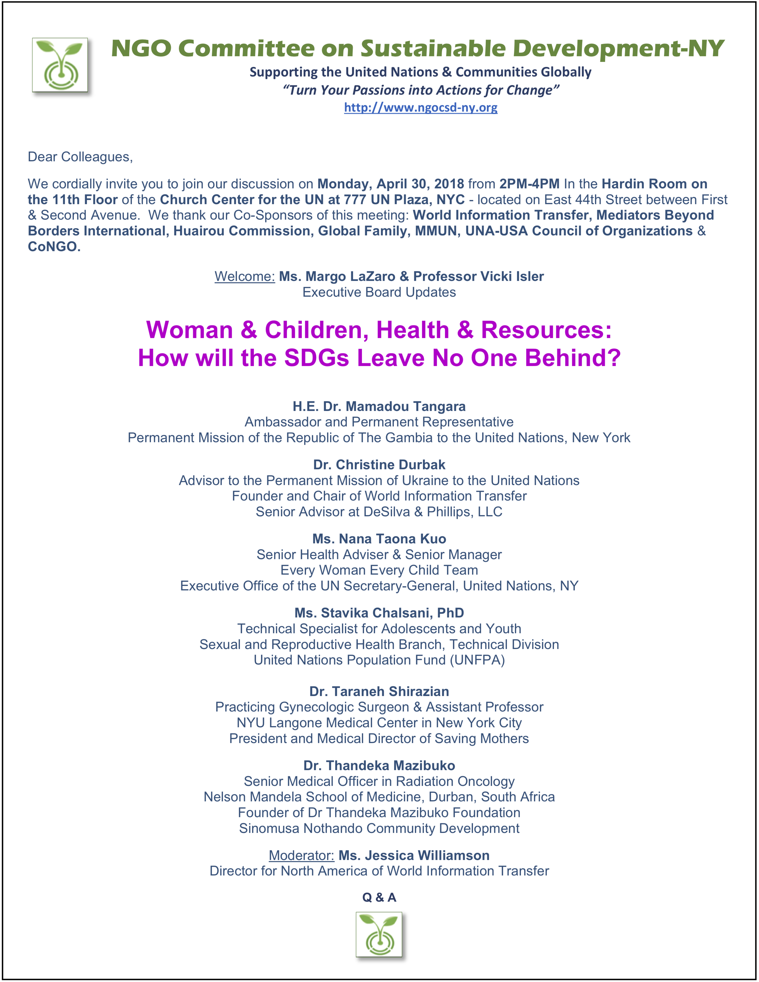 NGOCSD-NY+4-30-18+Women+&+Children+&+SDGs+Invitation+A1.png