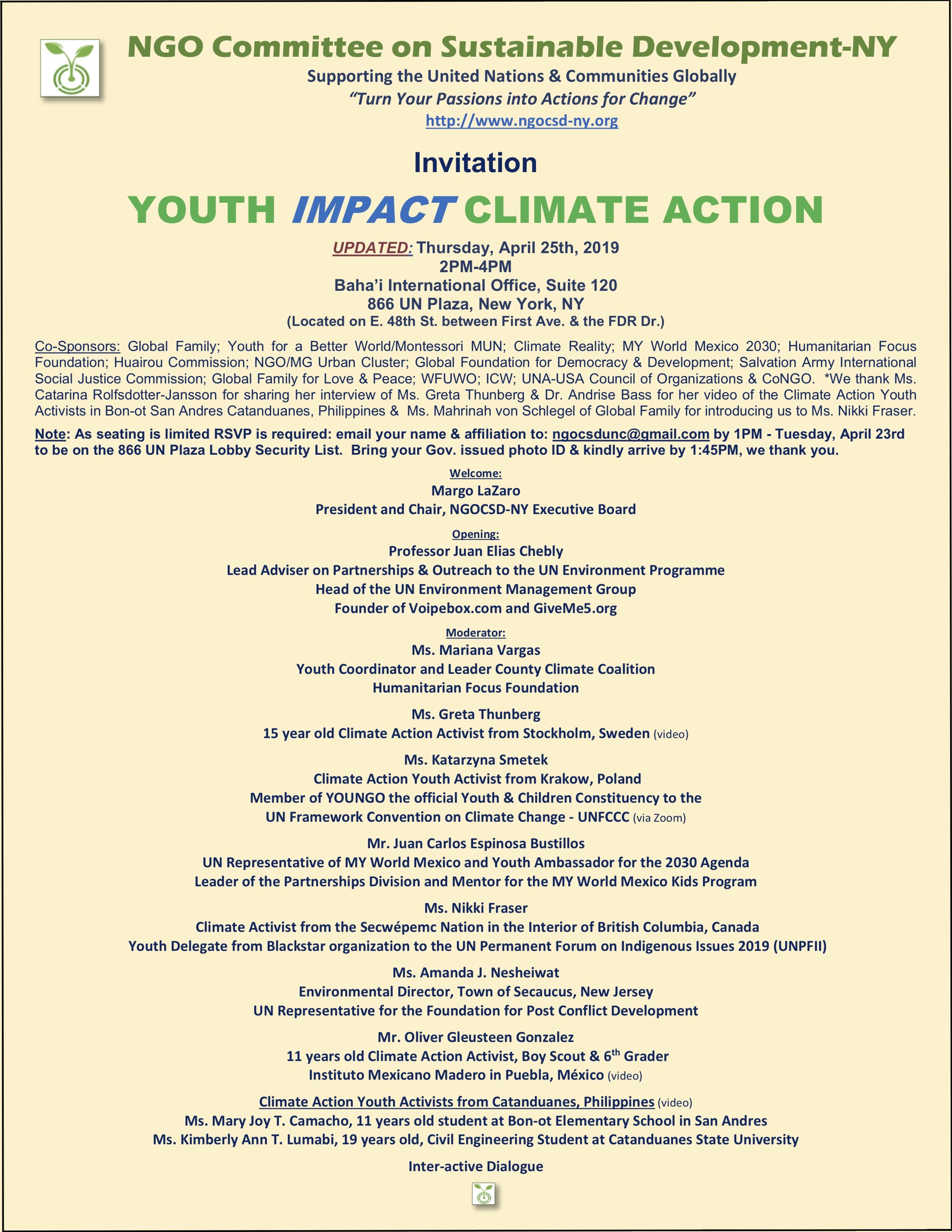 NGOsCSD-NY%2B4-25-19%2BUpdated%2BYouth%2BImpact%2BClimate%2BAction%2BInvitation%2BA1.jpg