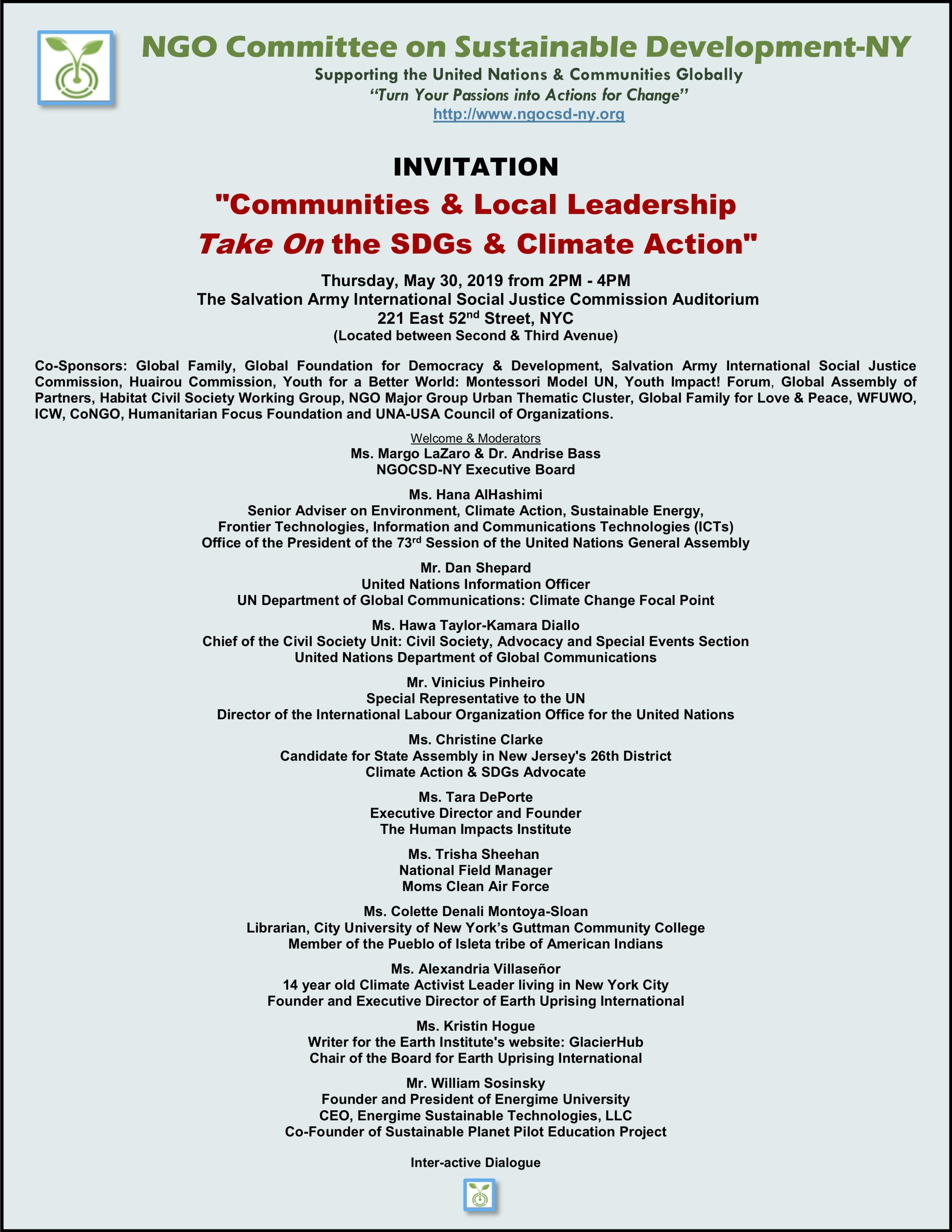 NGOCSD-NY+5-3e0-19+Invite+Communities+%26+Local+Leadership+B1.jpg