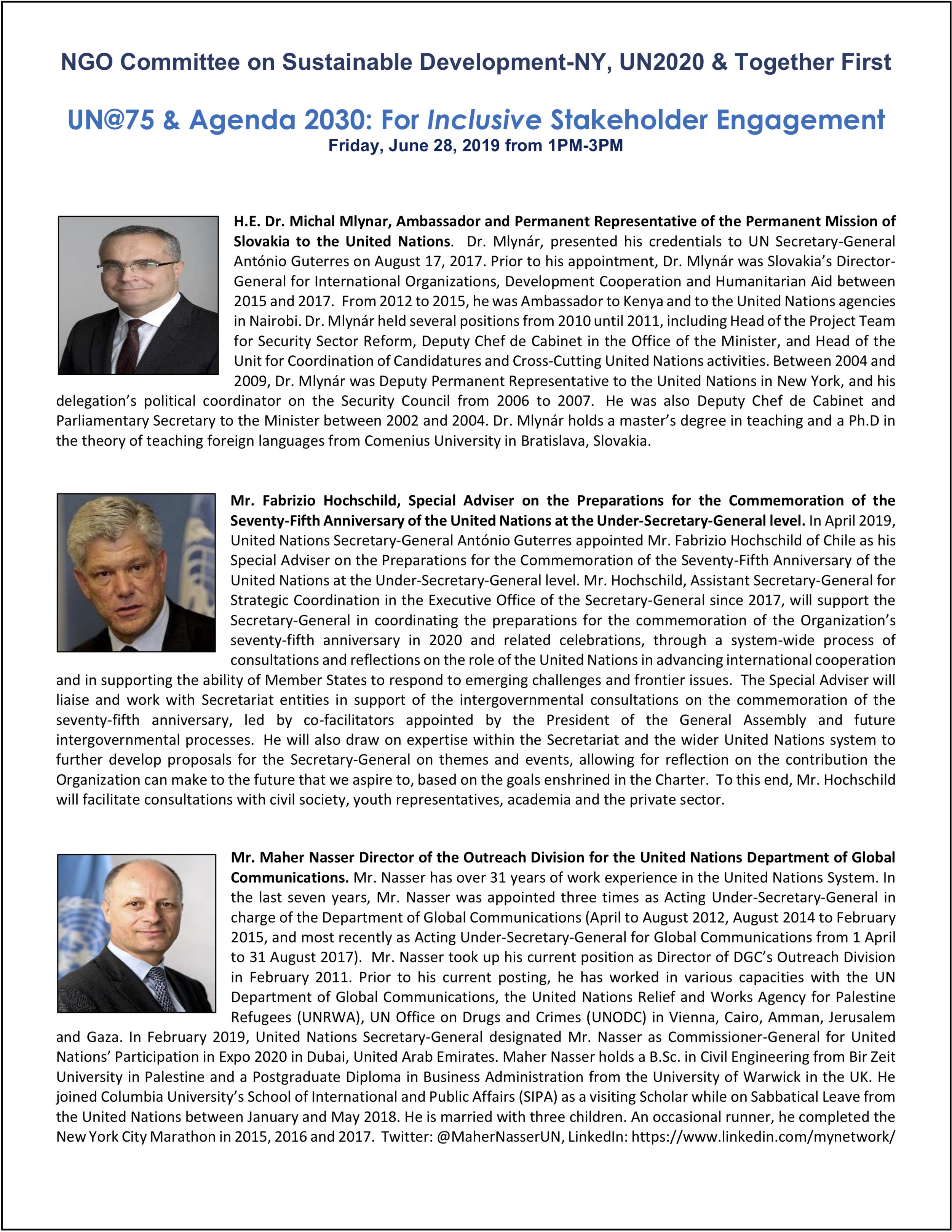 NGOCSD-NY 6-28-19 UN@75 & Agenda 2030 Photo-Bios A2.png