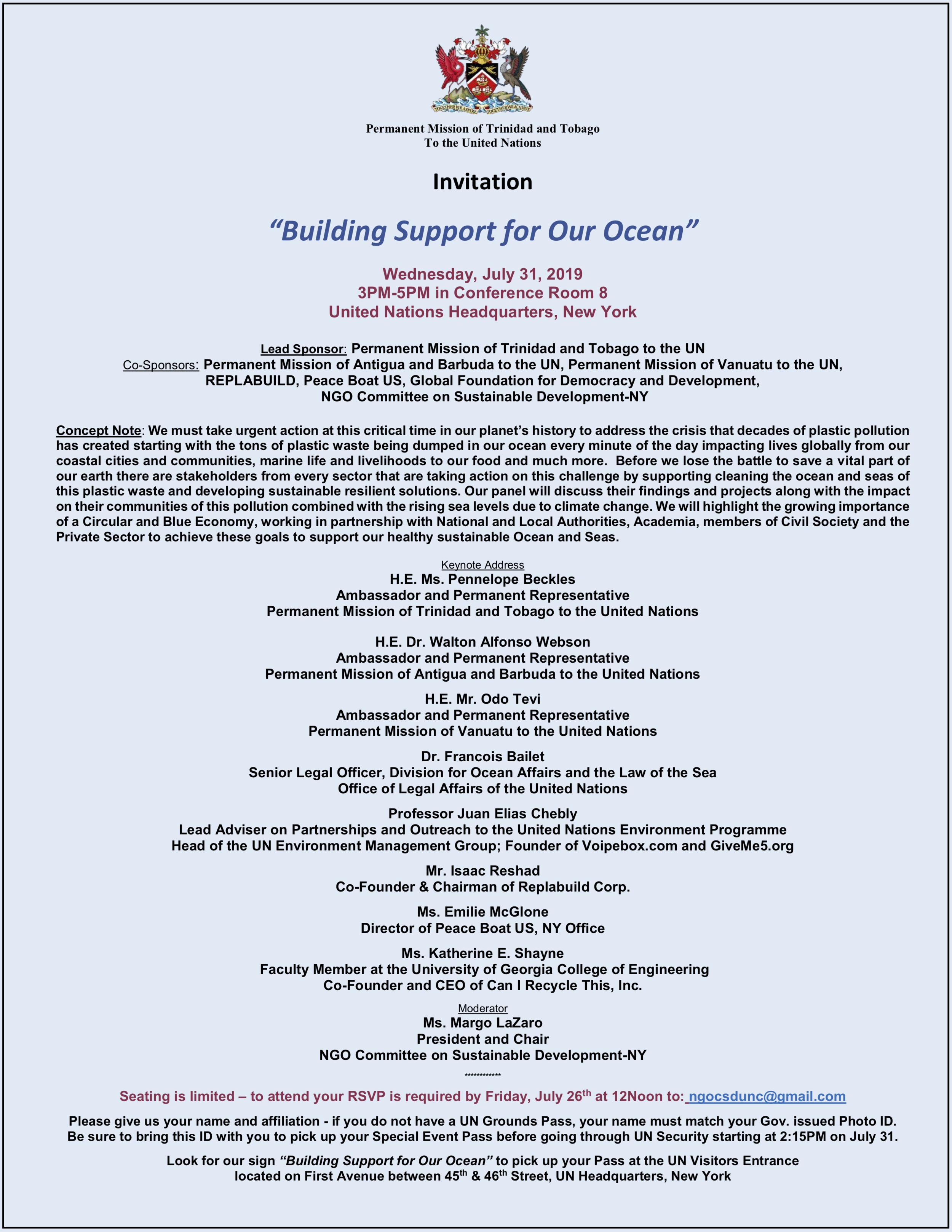 NGOCSD-NY Trinidad & Tobago 7-31-19 Invitation A4.png