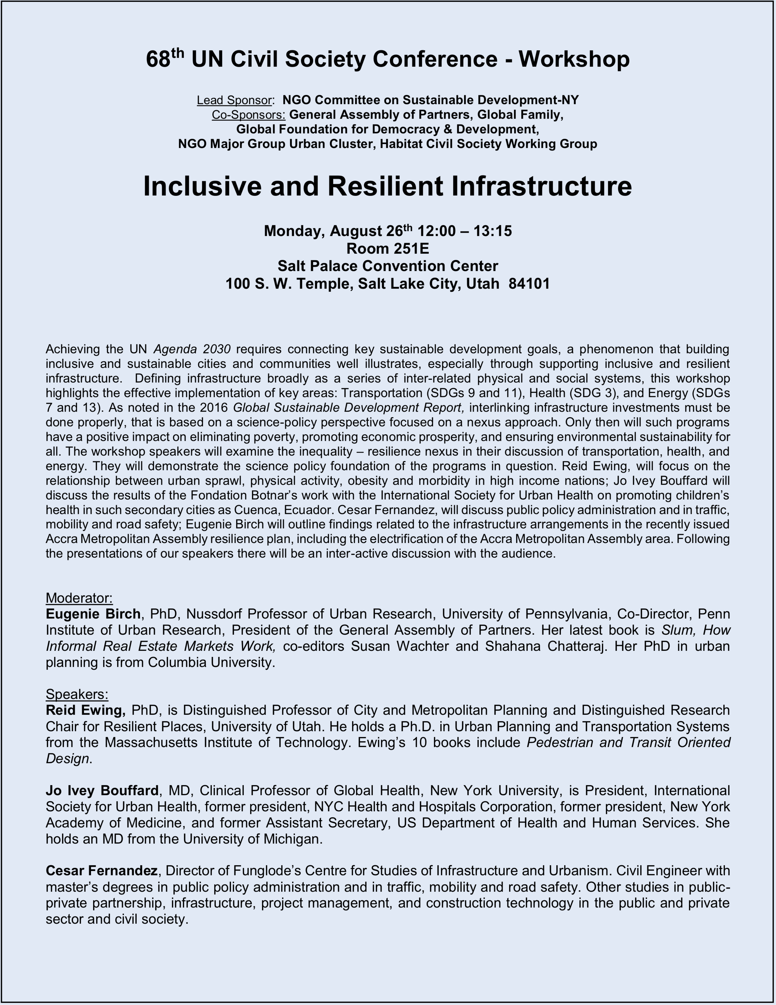 b68th UN CS Conference Inclusive & Resilient Infrastructure.png