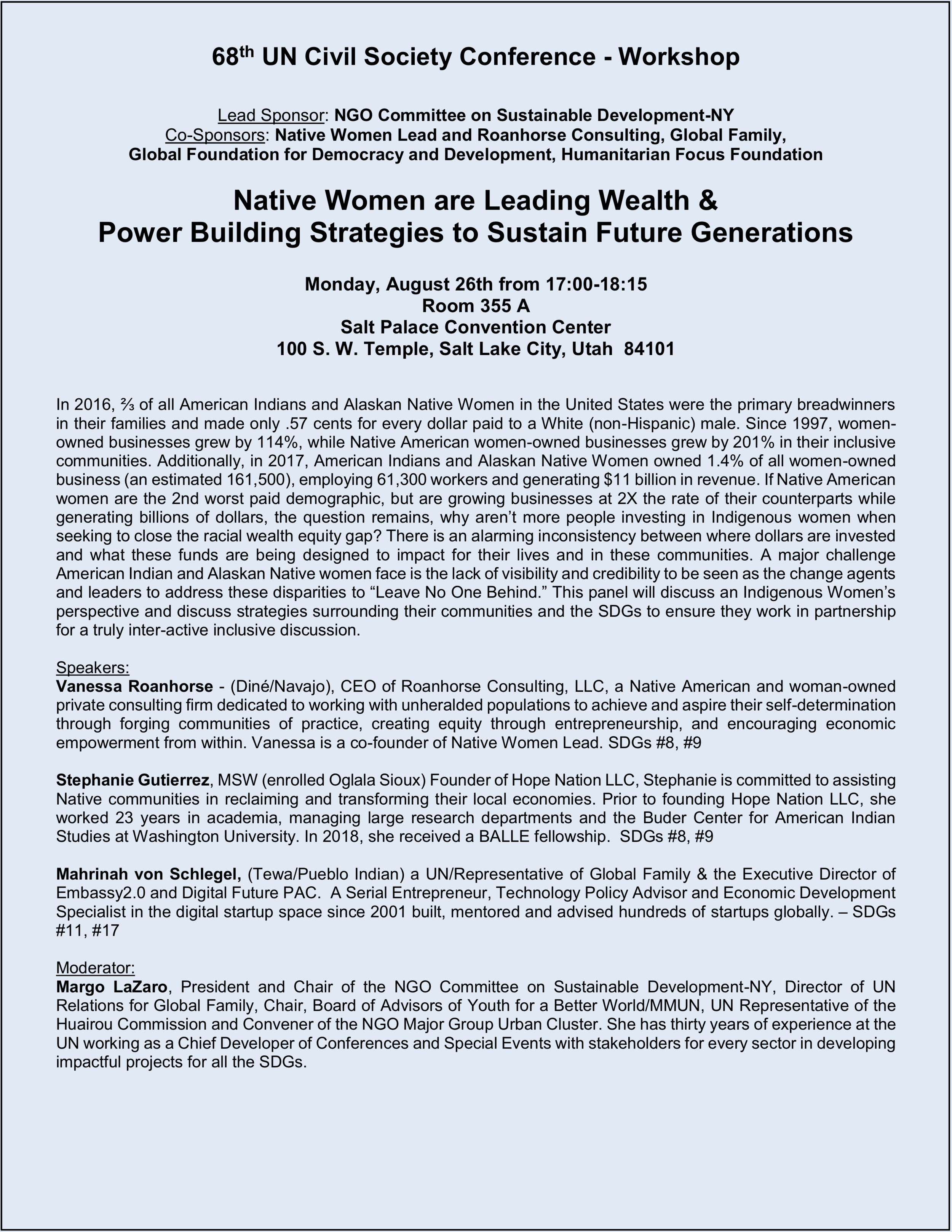 Native Women are Leading Wealth Workshop A2.png