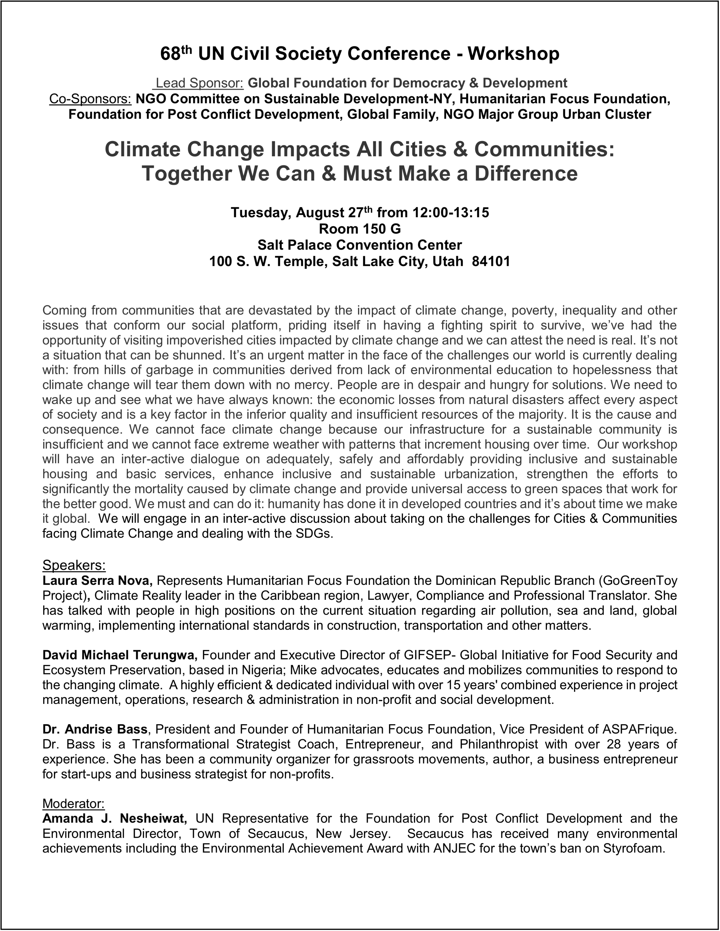 bClimate Change Impacts Cities & Communities-cA1.png