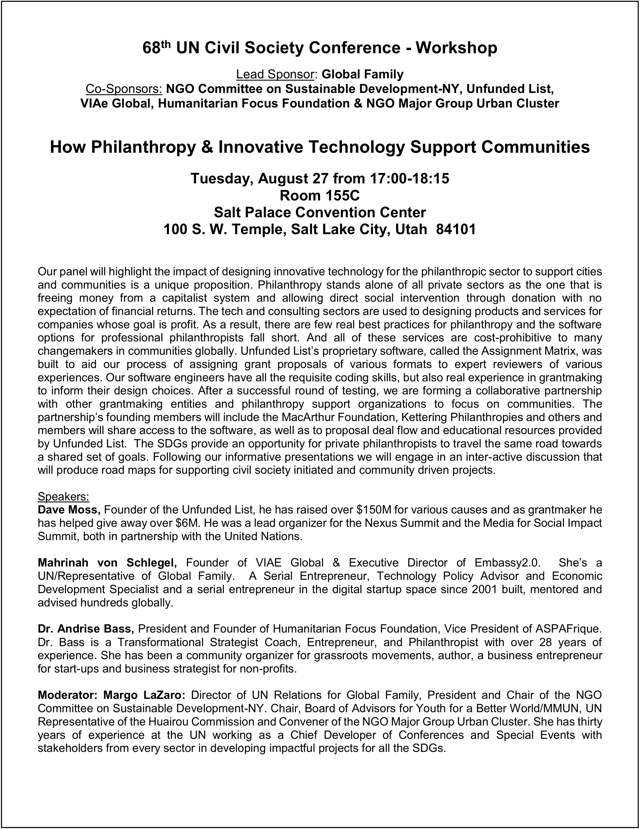 How Philanthropy & Innovative Technology Support Communities- C2.docx2.png