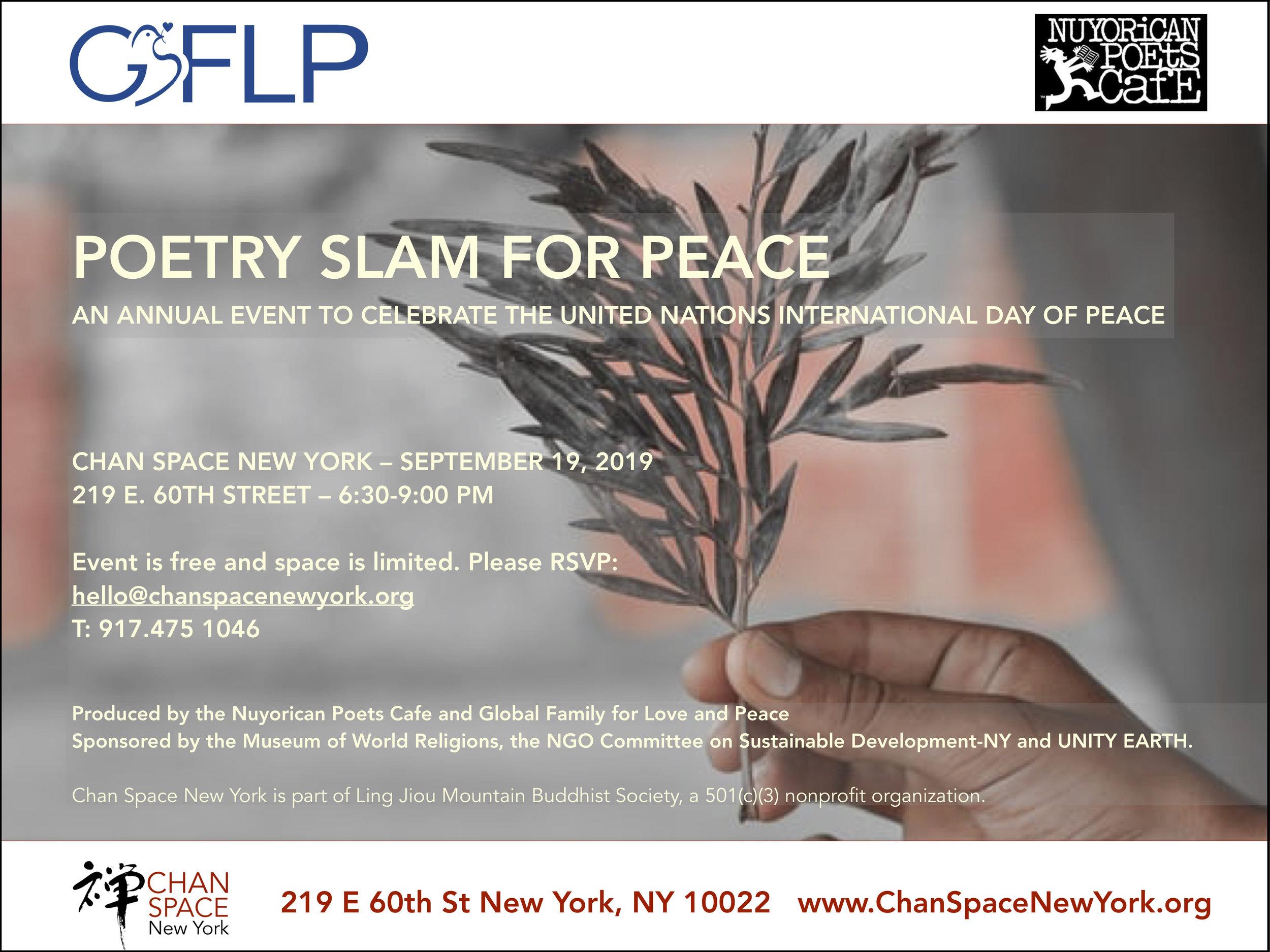 GFLP - Poetry Slam ecard.jpg