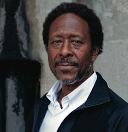 """CLARKE PETERS    Clarke Peters ( The Wire, Treme, Redhook Summer)  will be playing Earl Hayes, a cynical but deeply humane veteran teacher who takes Vance under his wing. Peters played Lester Freamon on the critically acclaimed HBO series The Wire.     His performance on Treme  was called""""breathtaking"""" and """"stunning"""" by the Wall Street Journal.Roger Ebert called his work in Spike Lee's  Red Hook Summer  """"Outstanding"""" and the NY Times said it was filled with """"raw vitality."""