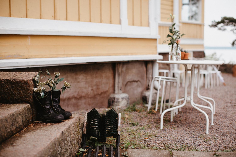 Noora + Kalle-19.jpg