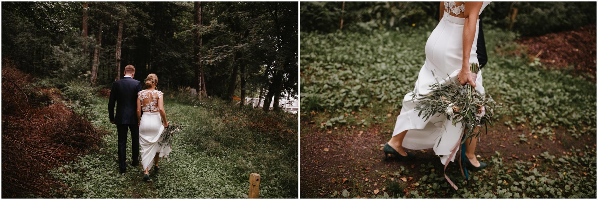 Noora + Kalle 10.jpg
