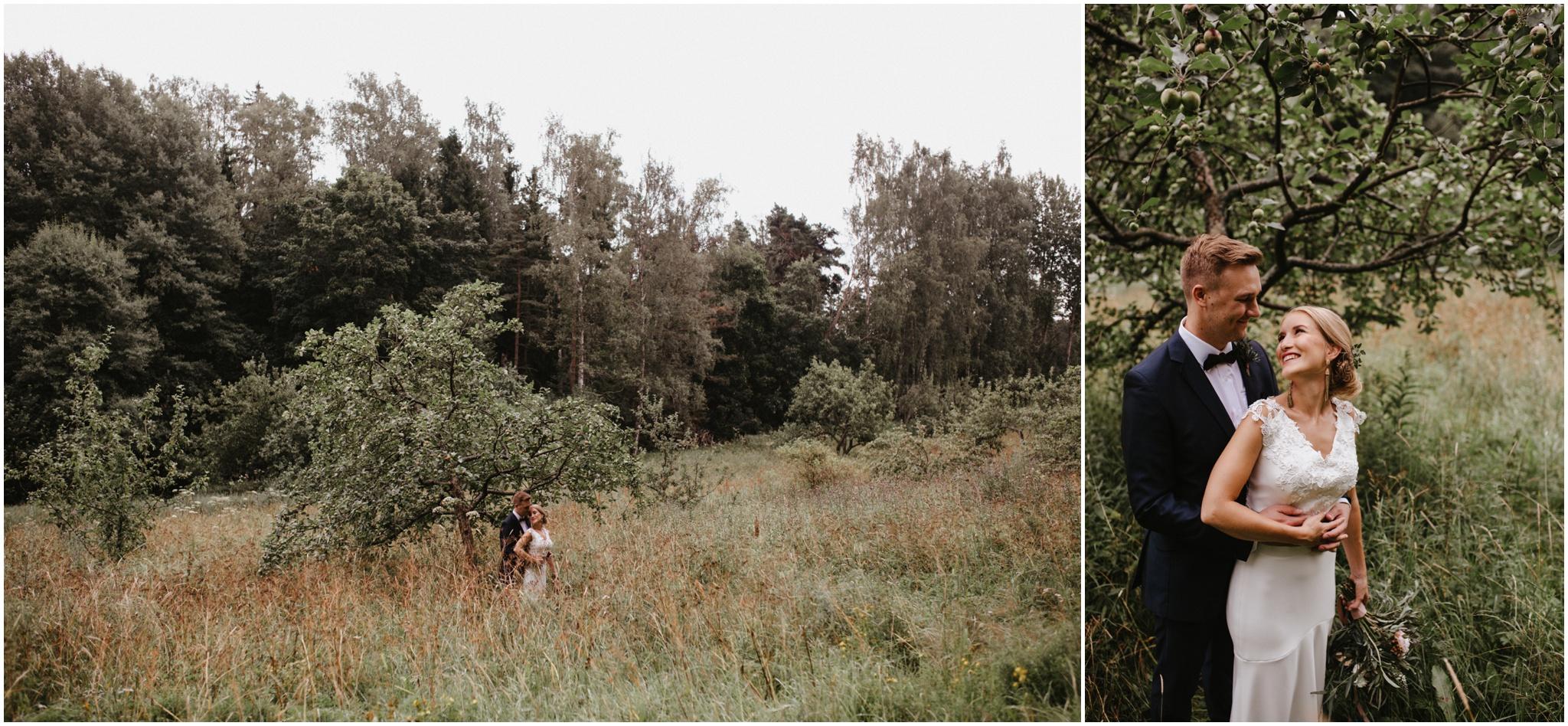Noora + Kalle 24.jpg