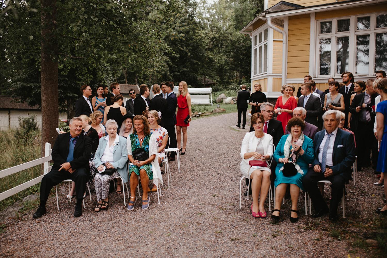 Noora + Kalle-109.jpg