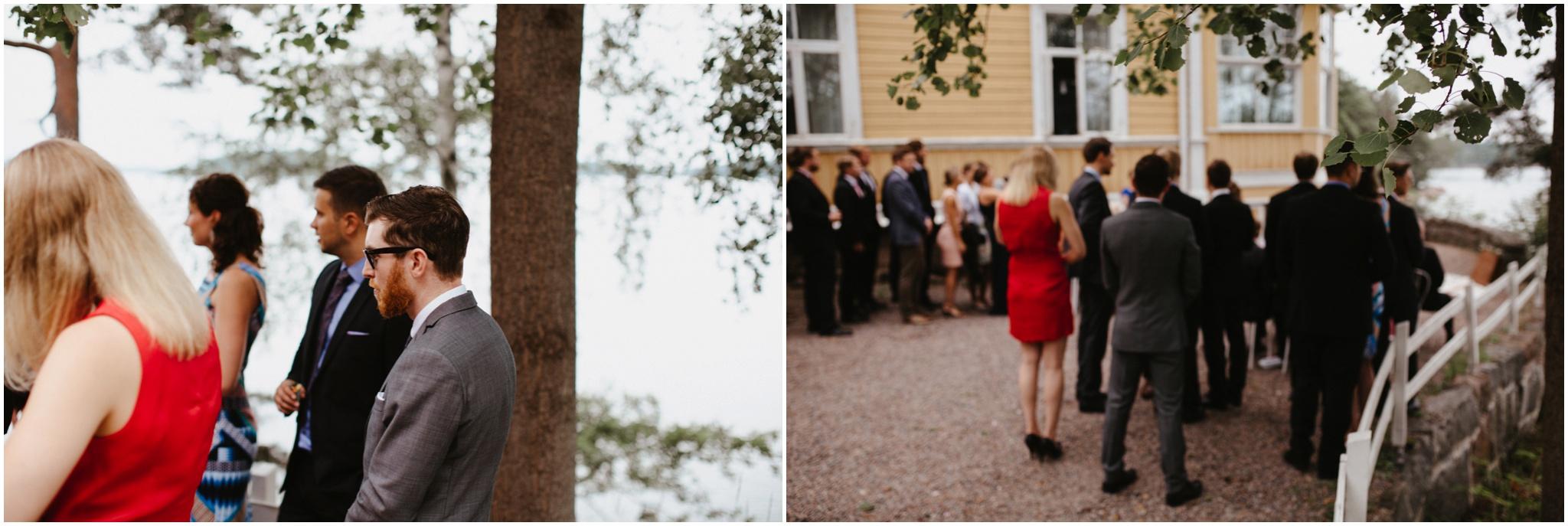 Noora + Kalle 25.jpg