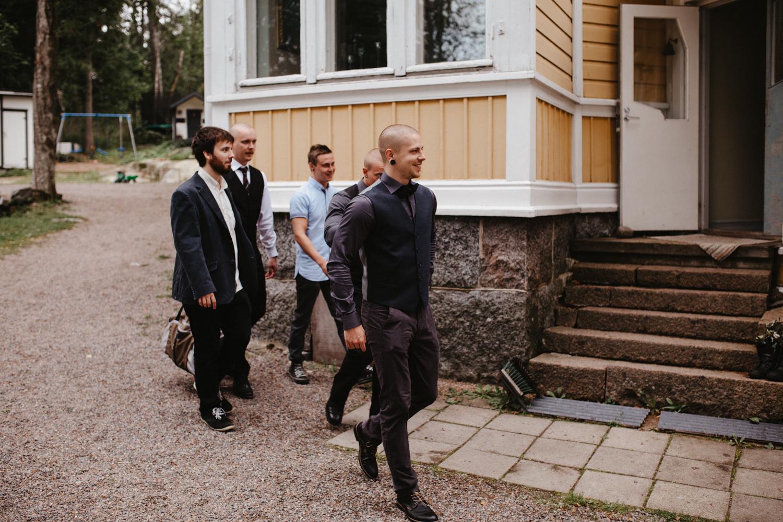 Noora + Kalle-114.jpg