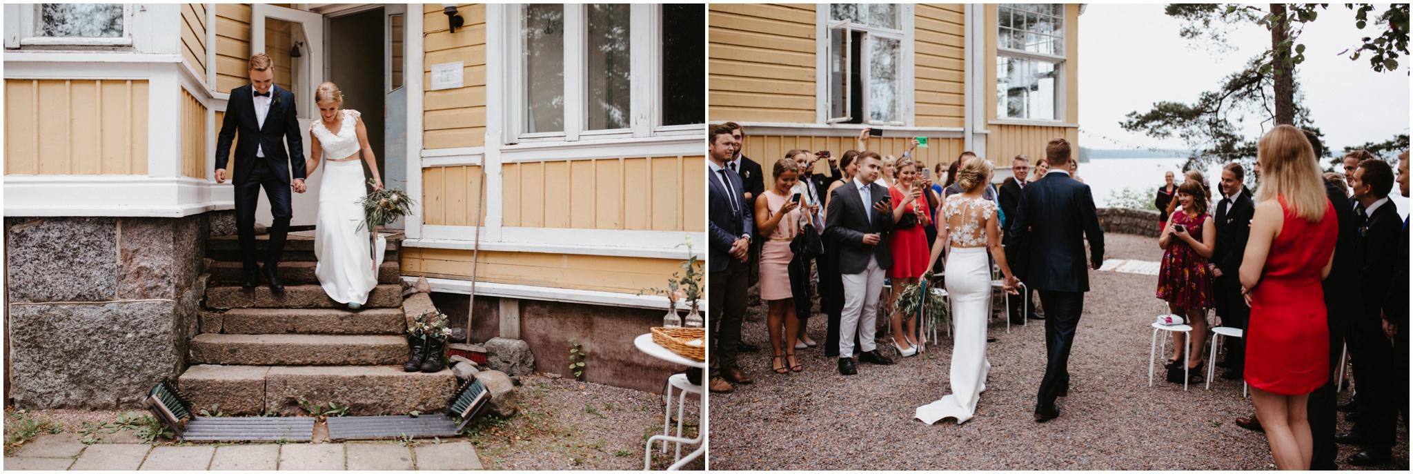 Noora + Kalle 26.jpg