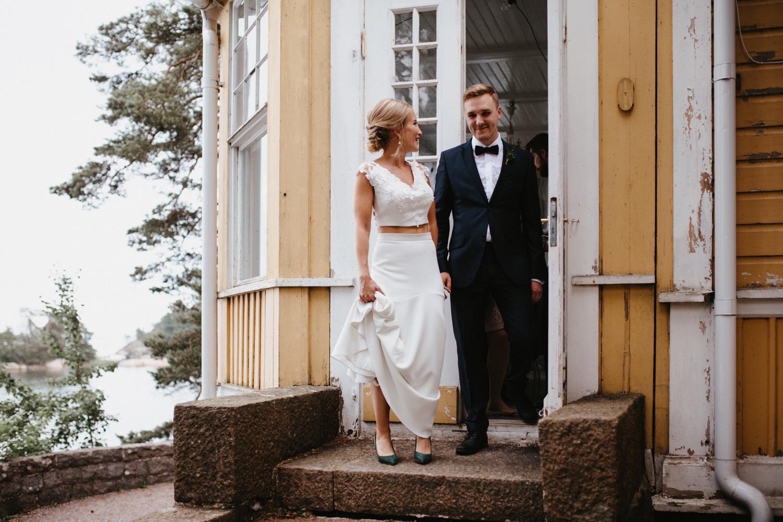 Noora + Kalle-204.jpg