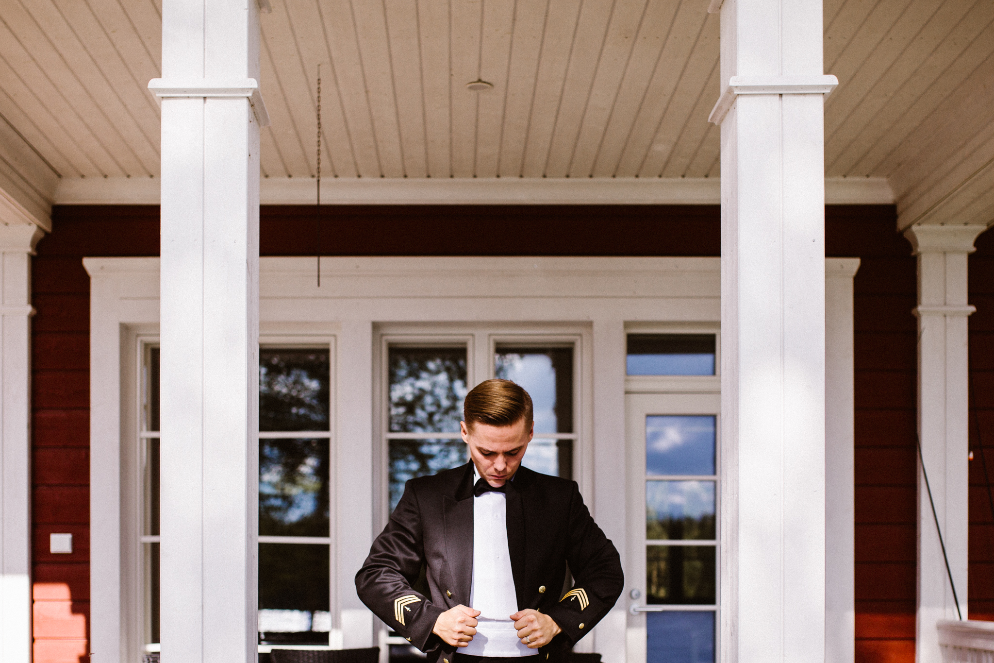 Pinja + Marko -- Patrick Karkkolainen Wedding Photographer-5.jpg