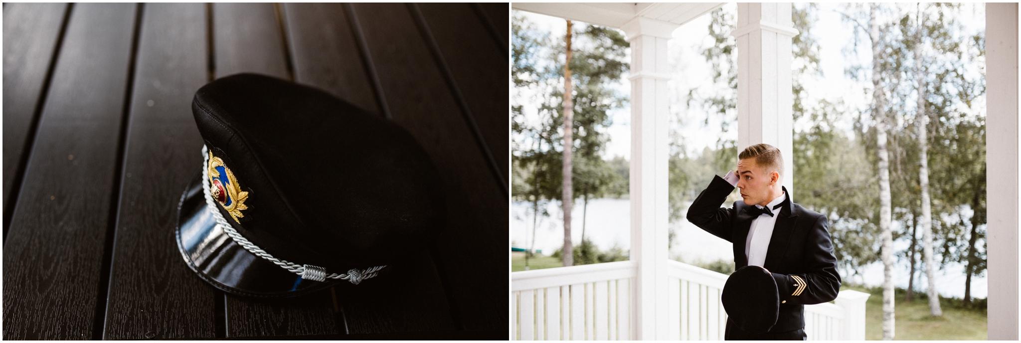 Pinja + Marko -- Patrick Karkkolainen Wedding Photographer-1.jpg