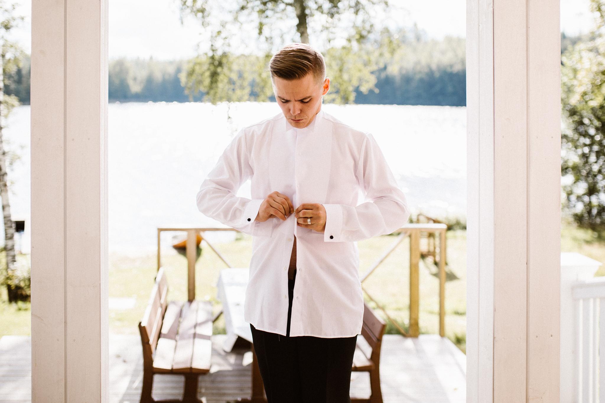Pinja + Marko -- Patrick Karkkolainen Wedding Photographer-3.jpg