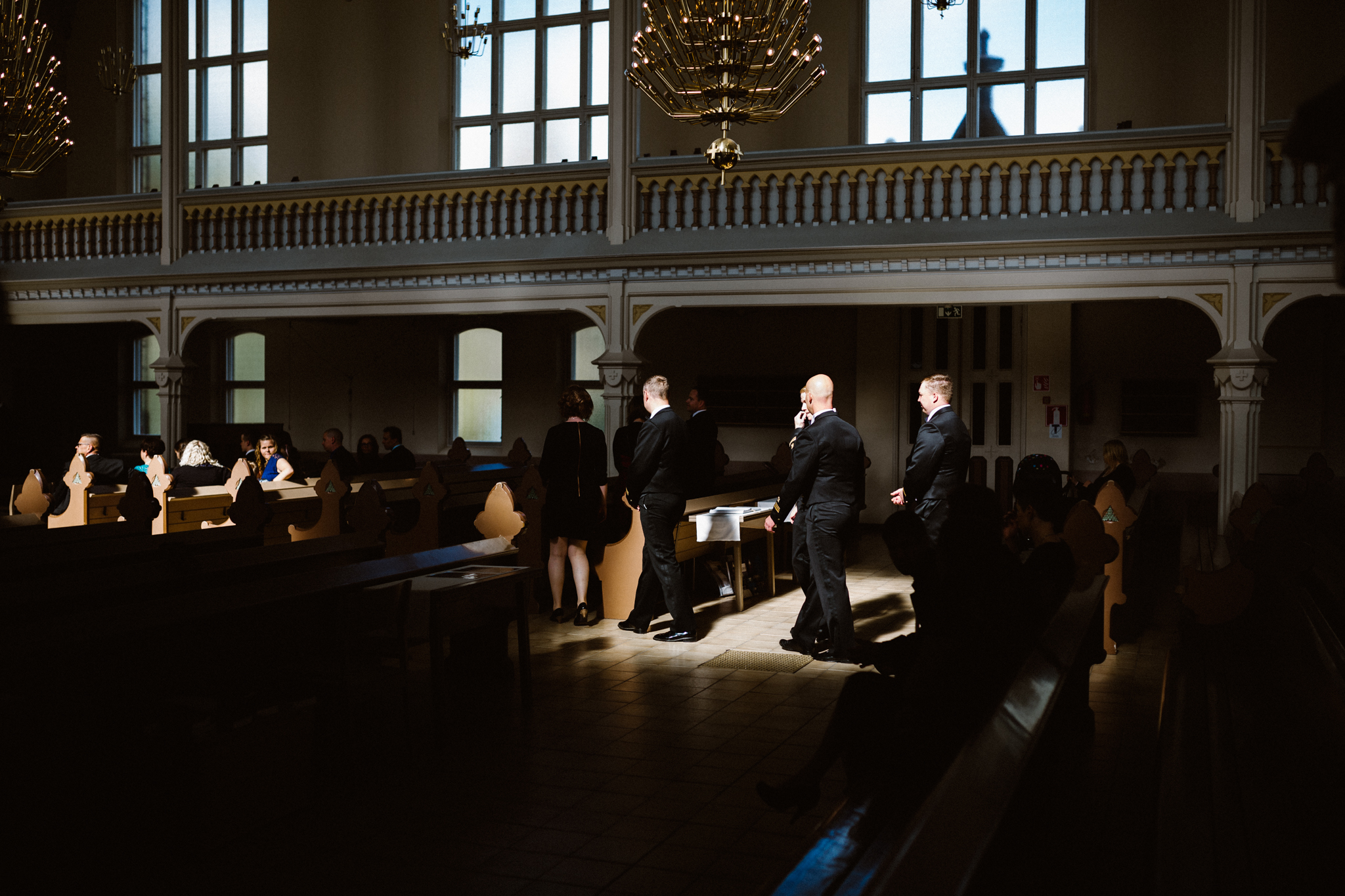 Pinja + Marko -- Patrick Karkkolainen Wedding Photographer-48.jpg