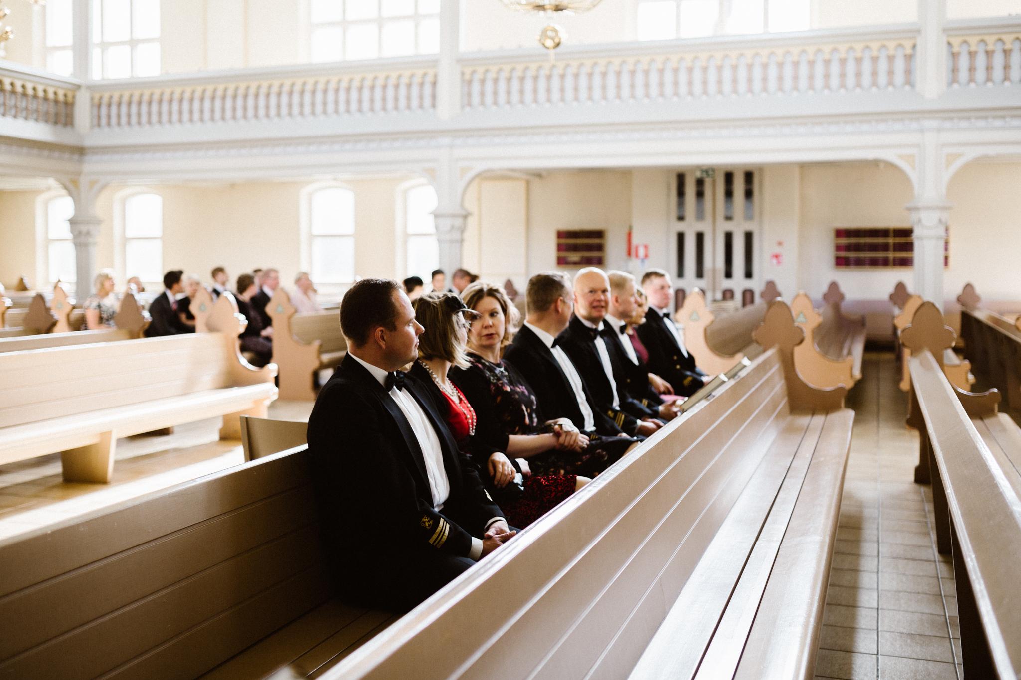 Pinja + Marko -- Patrick Karkkolainen Wedding Photographer-49.jpg