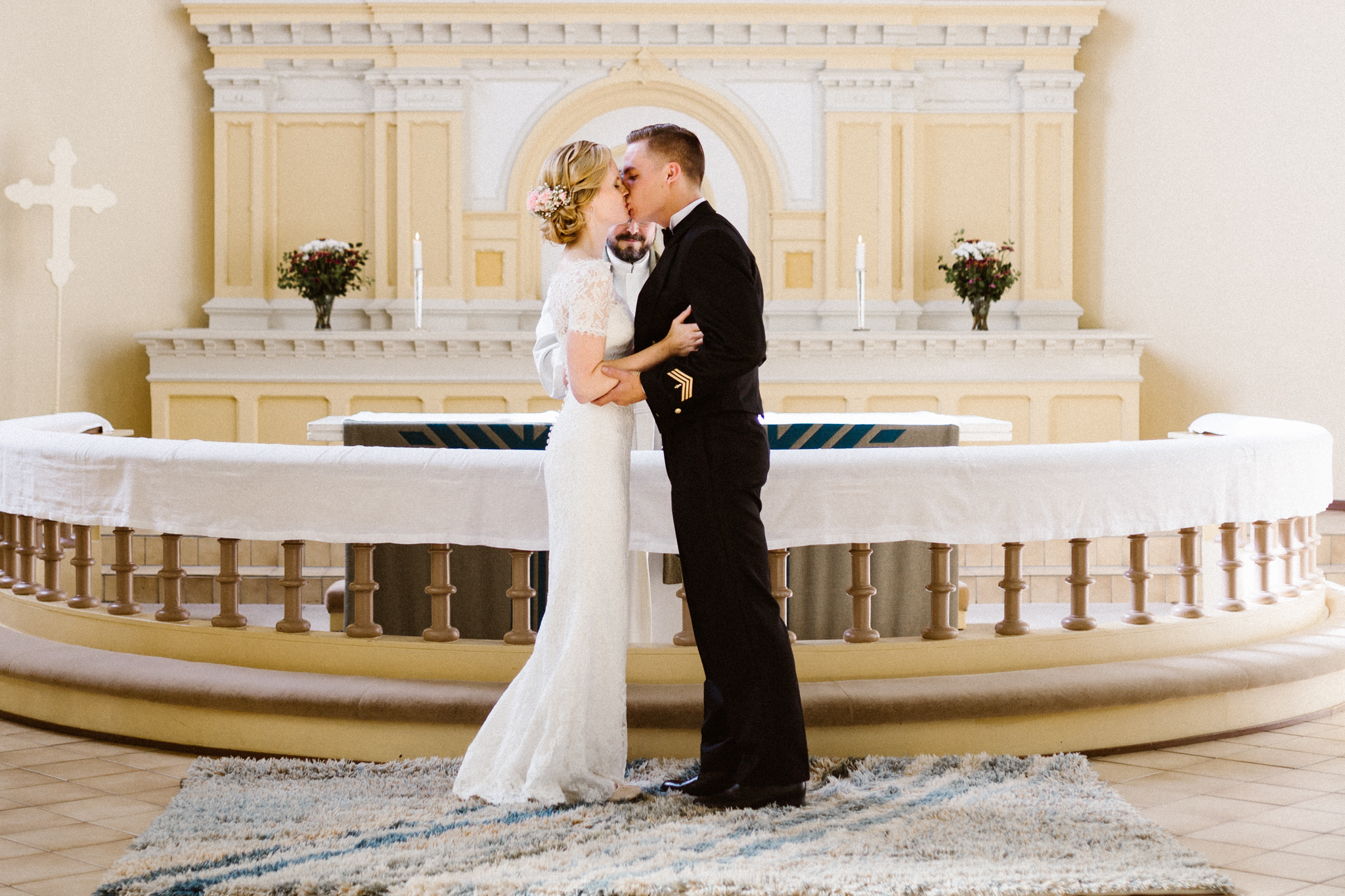 Pinja + Marko -- Patrick Karkkolainen Wedding Photographer-58.jpg