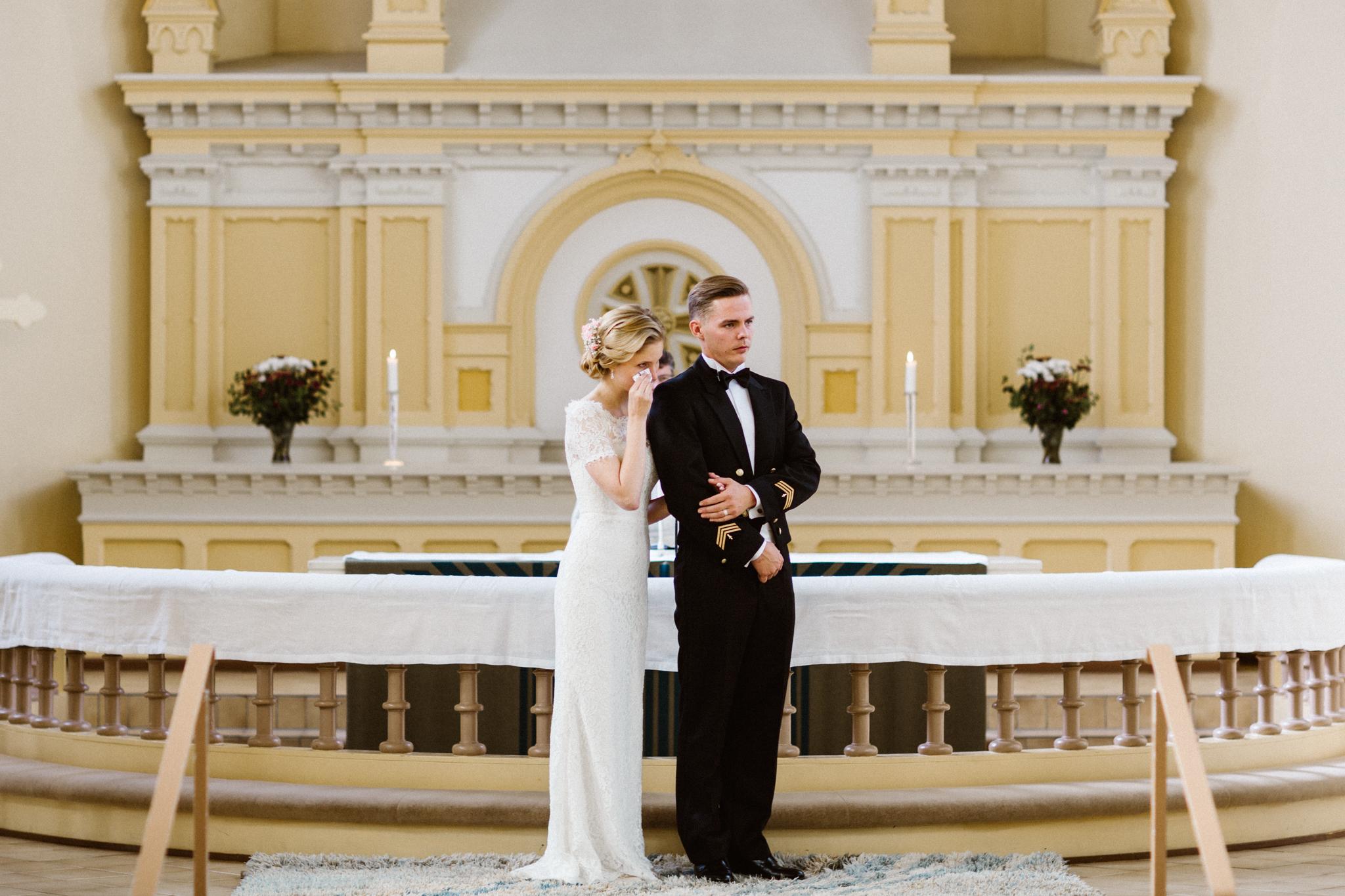 Pinja + Marko -- Patrick Karkkolainen Wedding Photographer-61.jpg