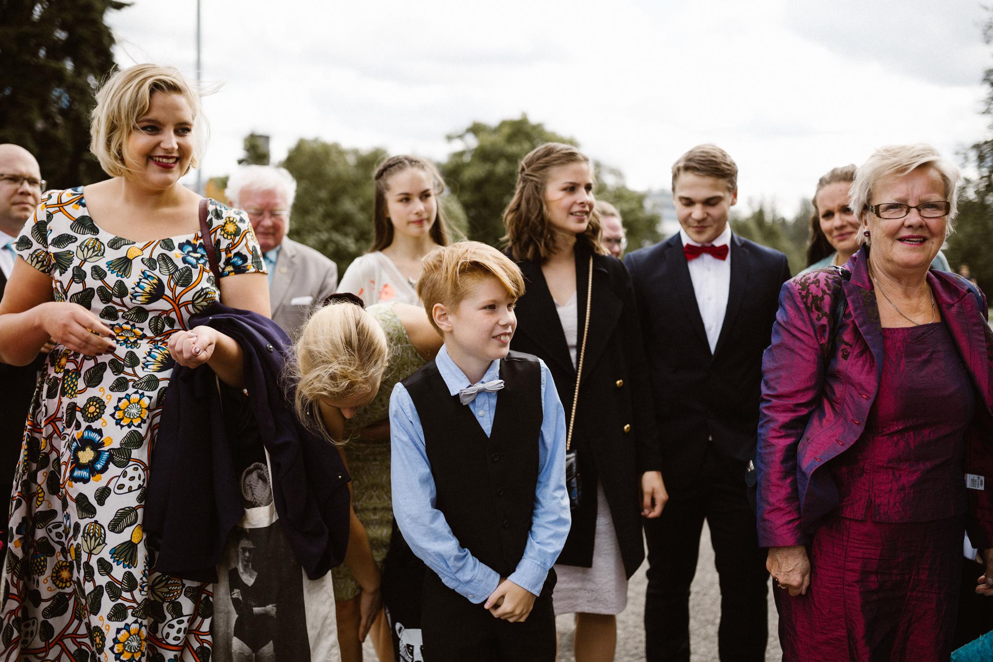 Pinja + Marko -- Patrick Karkkolainen Wedding Photographer-66.jpg