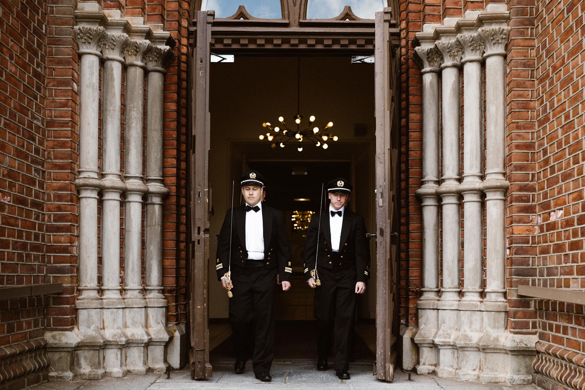 Pinja + Marko -- Patrick Karkkolainen Wedding Photographer-67.jpg