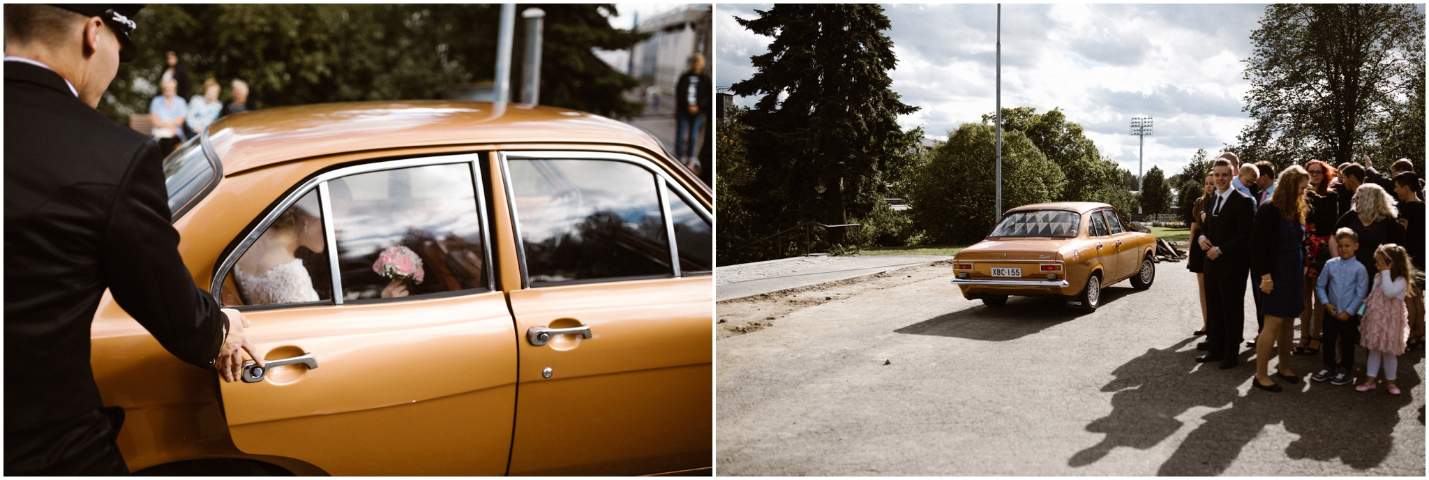 Pinja + Marko -- Patrick Karkkolainen Wedding Photographer-73.jpg