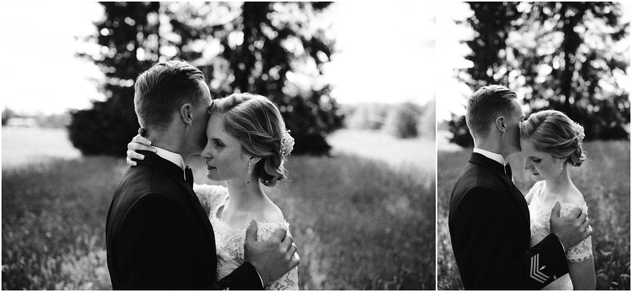 Pinja + Marko -- Patrick Karkkolainen Wedding Photographer-80.jpg