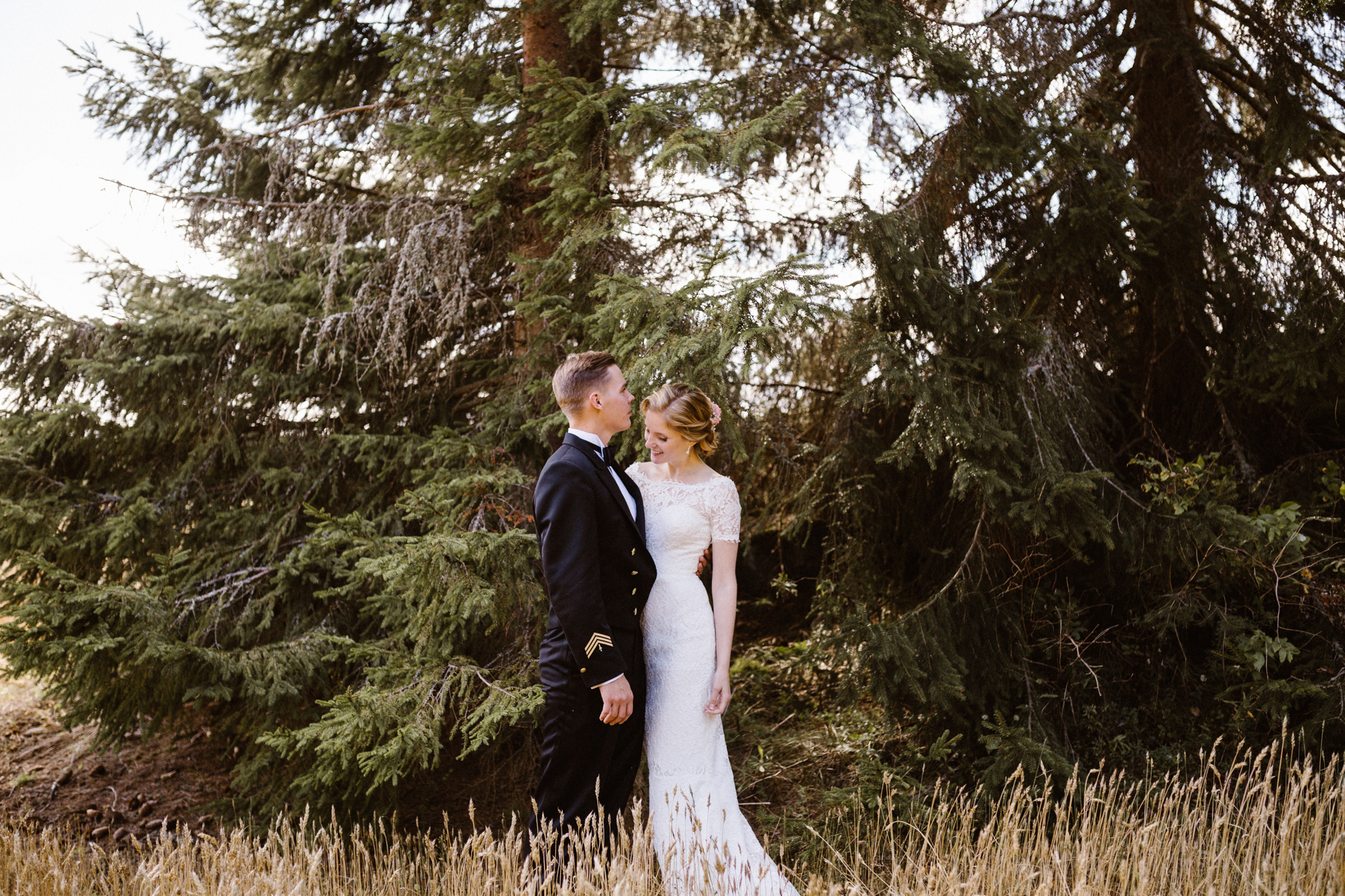 Pinja + Marko -- Patrick Karkkolainen Wedding Photographer-85.jpg