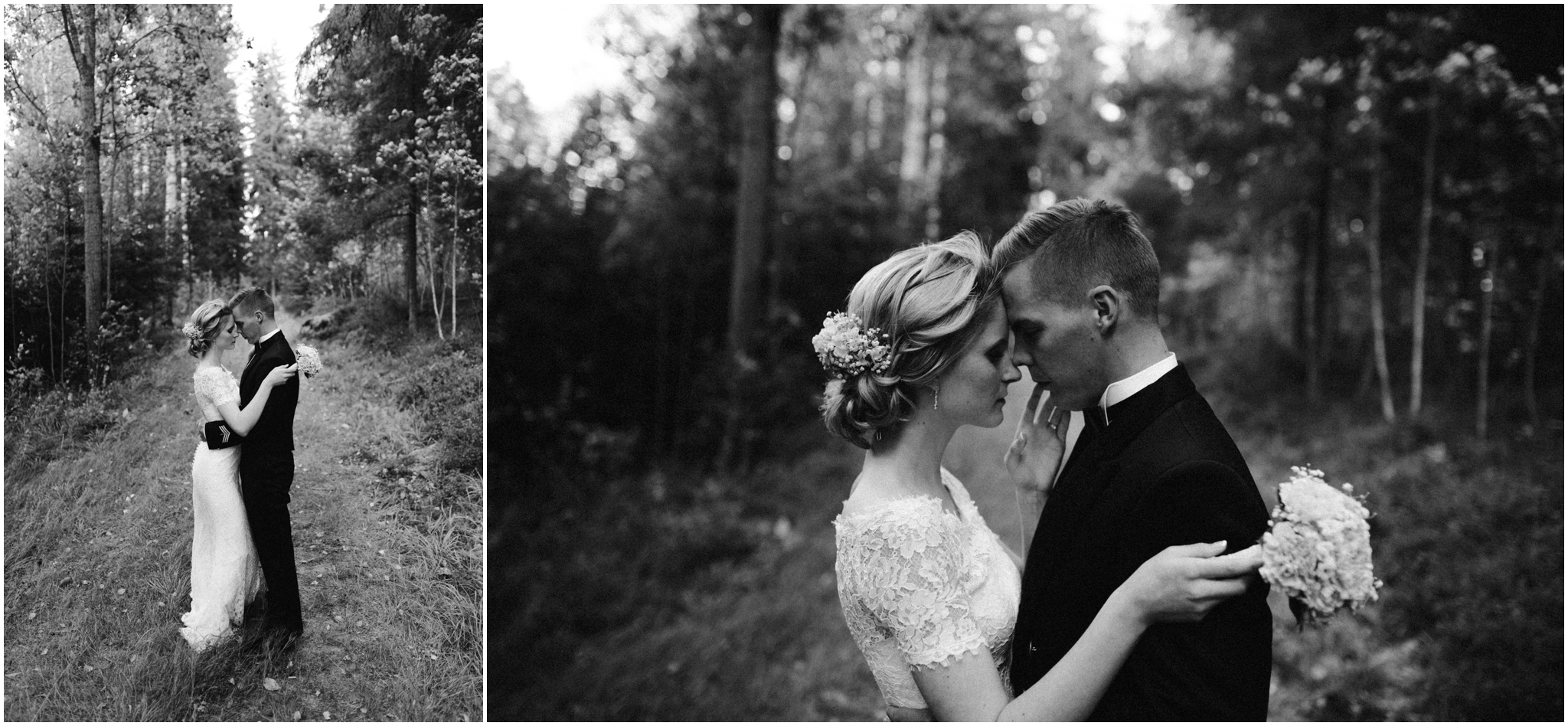 Pinja + Marko -- Patrick Karkkolainen Wedding Photographer-93.jpg