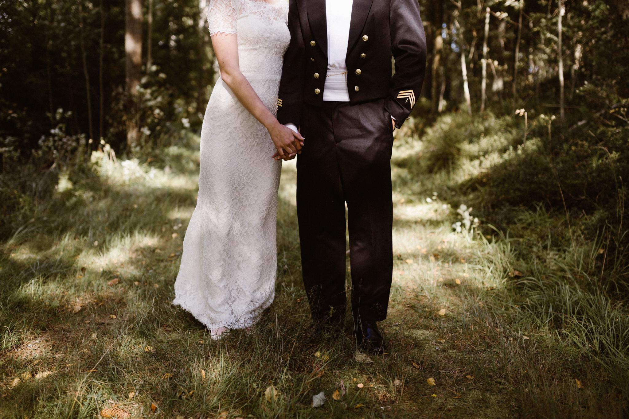 Pinja + Marko -- Patrick Karkkolainen Wedding Photographer-98.jpg