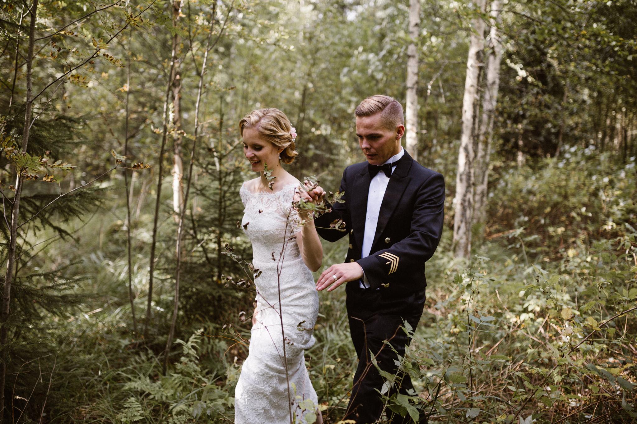 Pinja + Marko -- Patrick Karkkolainen Wedding Photographer-105.jpg