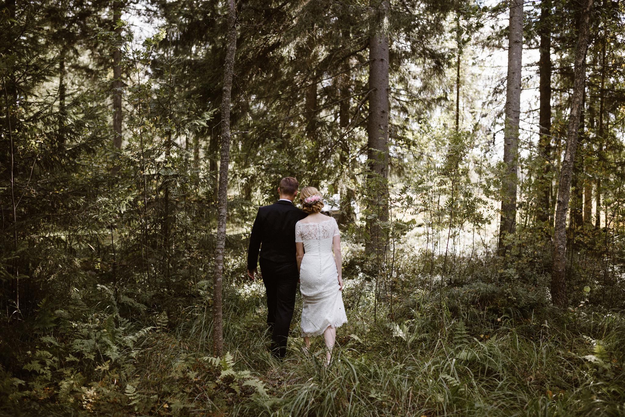 Pinja + Marko -- Patrick Karkkolainen Wedding Photographer-107.jpg