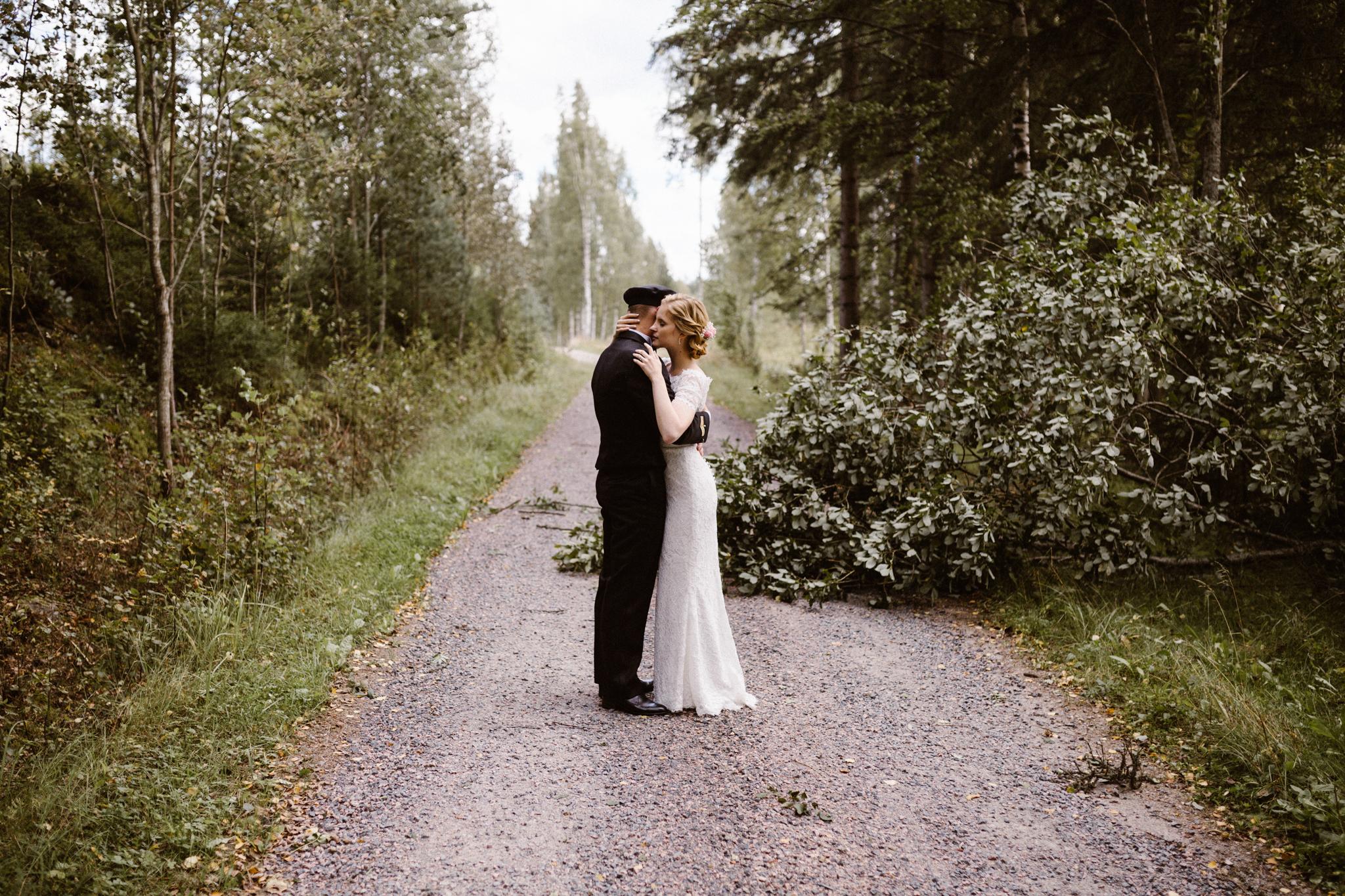 Pinja + Marko -- Patrick Karkkolainen Wedding Photographer-113.jpg