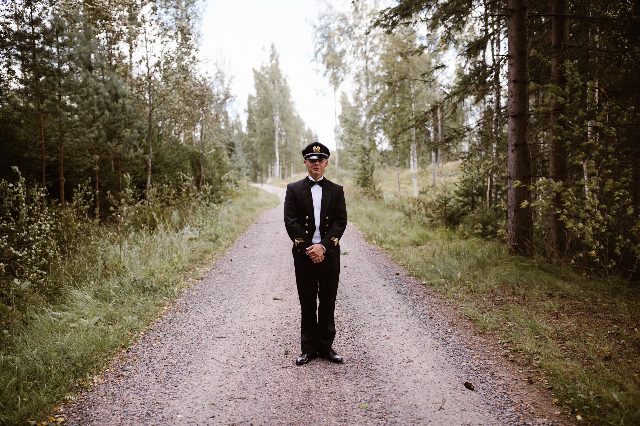 Pinja + Marko -- Patrick Karkkolainen Wedding Photographer-121.jpg
