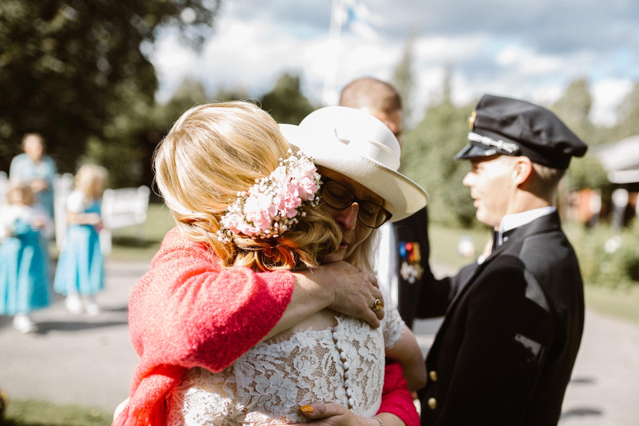 Pinja + Marko -- Patrick Karkkolainen Wedding Photographer-128.jpg