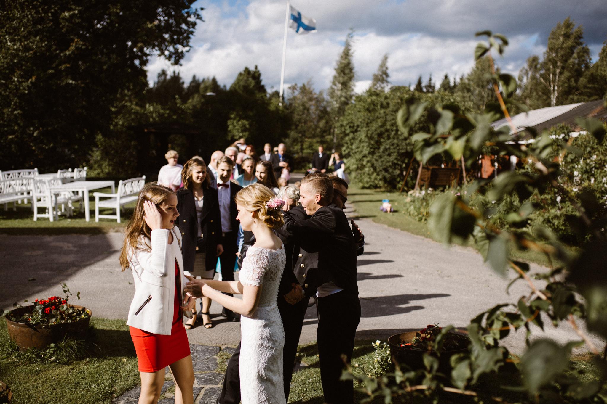 Pinja + Marko -- Patrick Karkkolainen Wedding Photographer-129.jpg