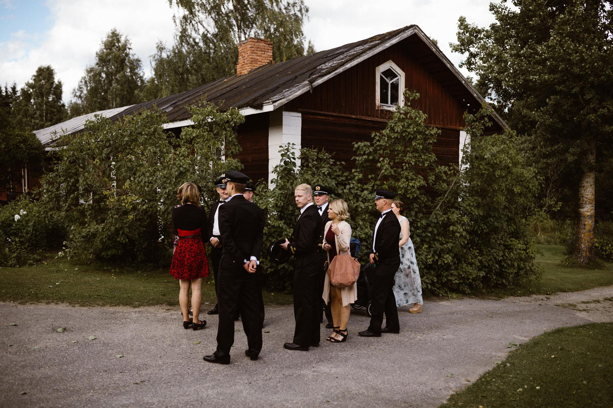 Pinja + Marko -- Patrick Karkkolainen Wedding Photographer-132.jpg