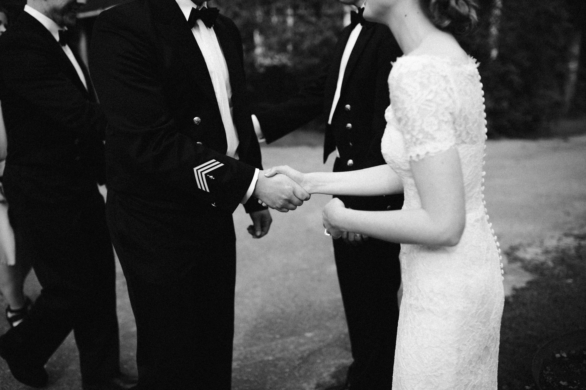 Pinja + Marko -- Patrick Karkkolainen Wedding Photographer-134.jpg