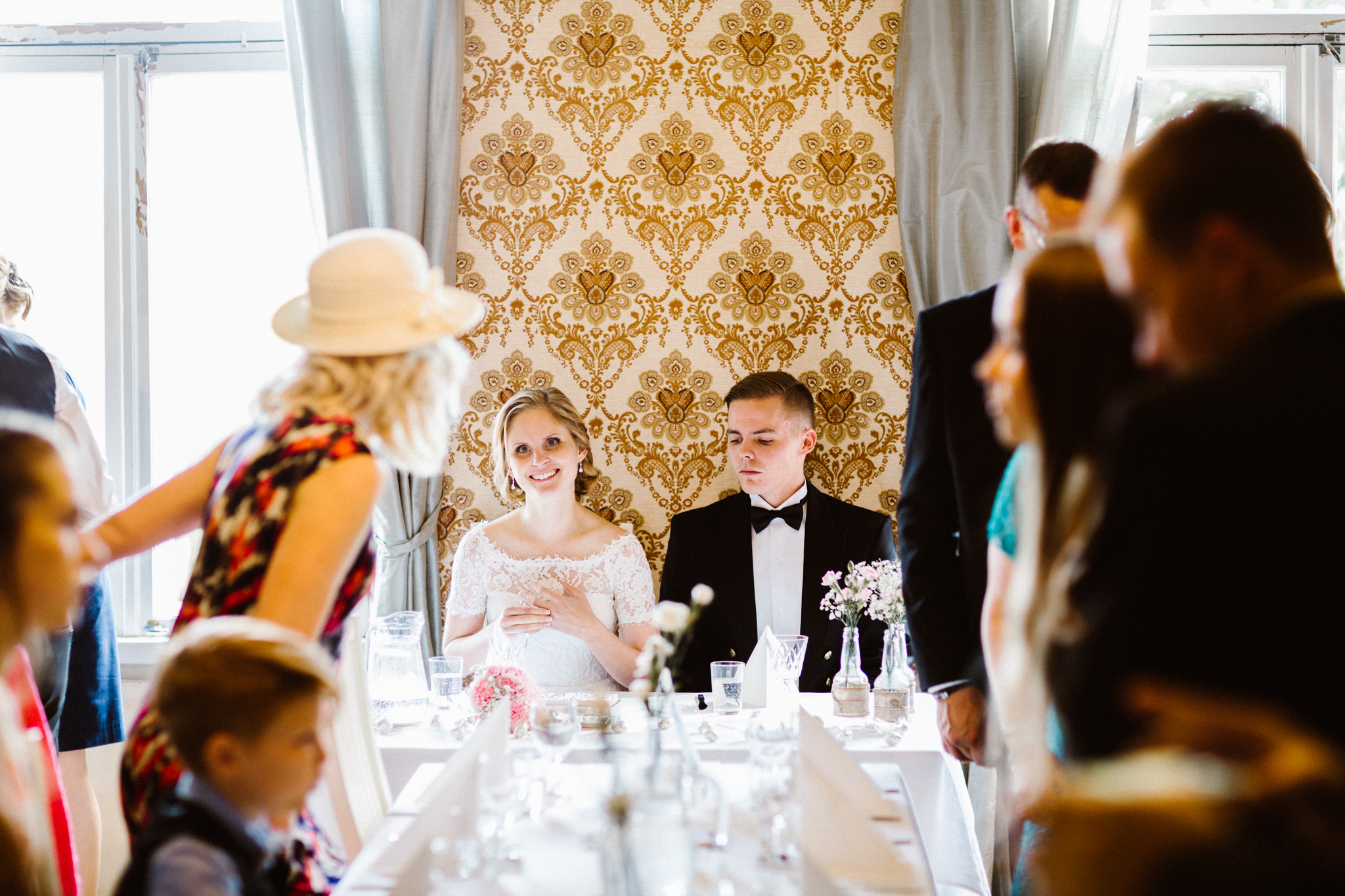 Pinja + Marko -- Patrick Karkkolainen Wedding Photographer-135.jpg