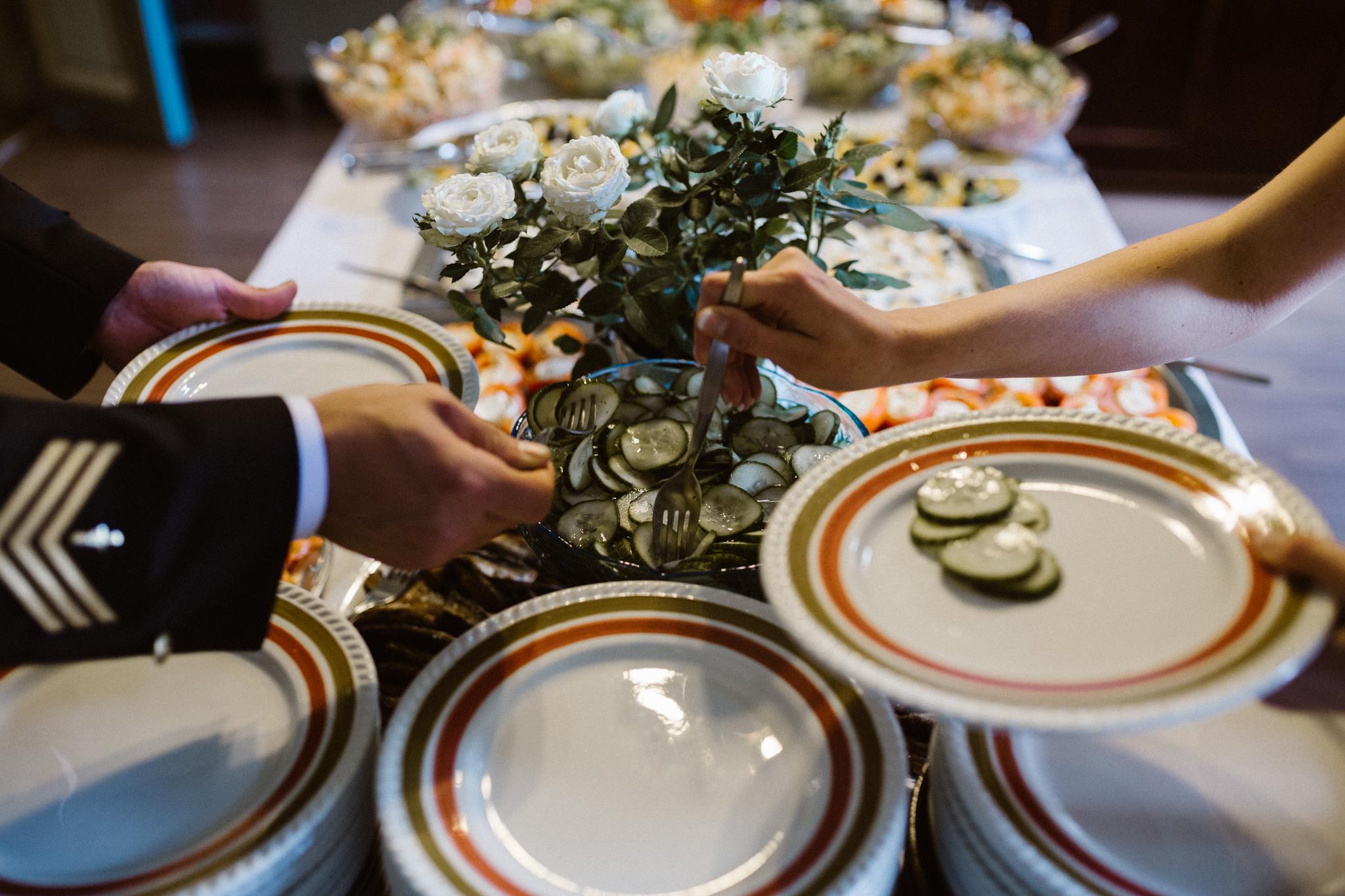 Pinja + Marko -- Patrick Karkkolainen Wedding Photographer-142.jpg