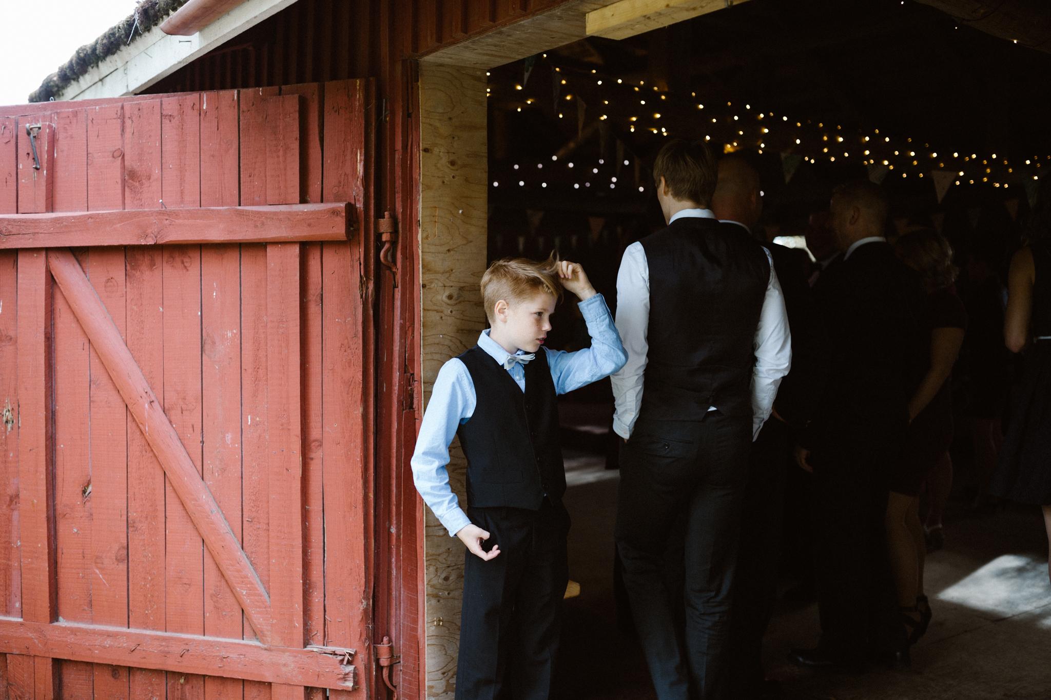Pinja + Marko -- Patrick Karkkolainen Wedding Photographer-147.jpg