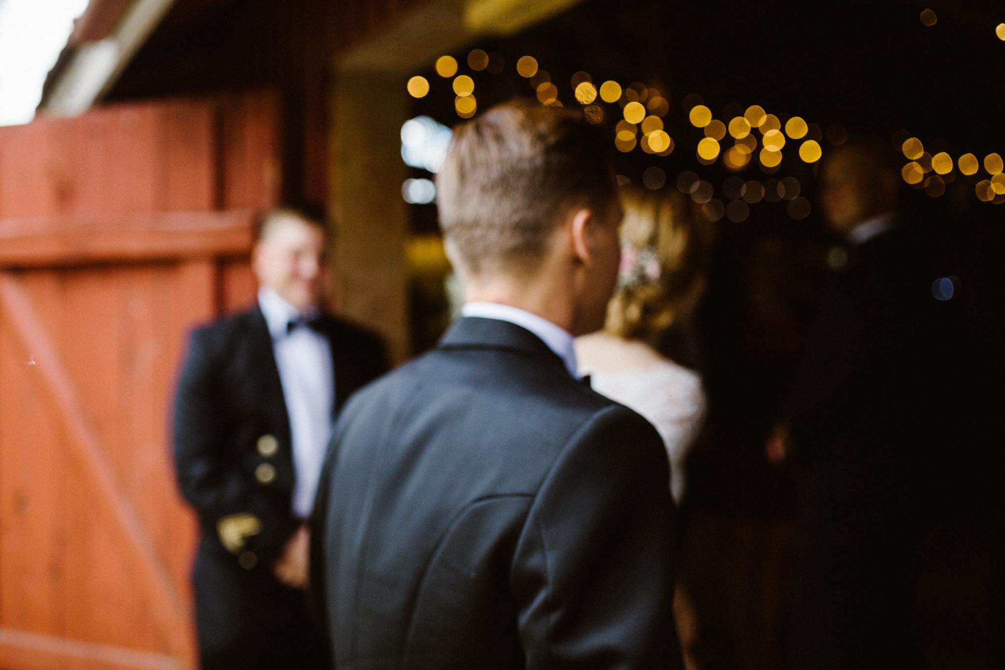 Pinja + Marko -- Patrick Karkkolainen Wedding Photographer-153.jpg