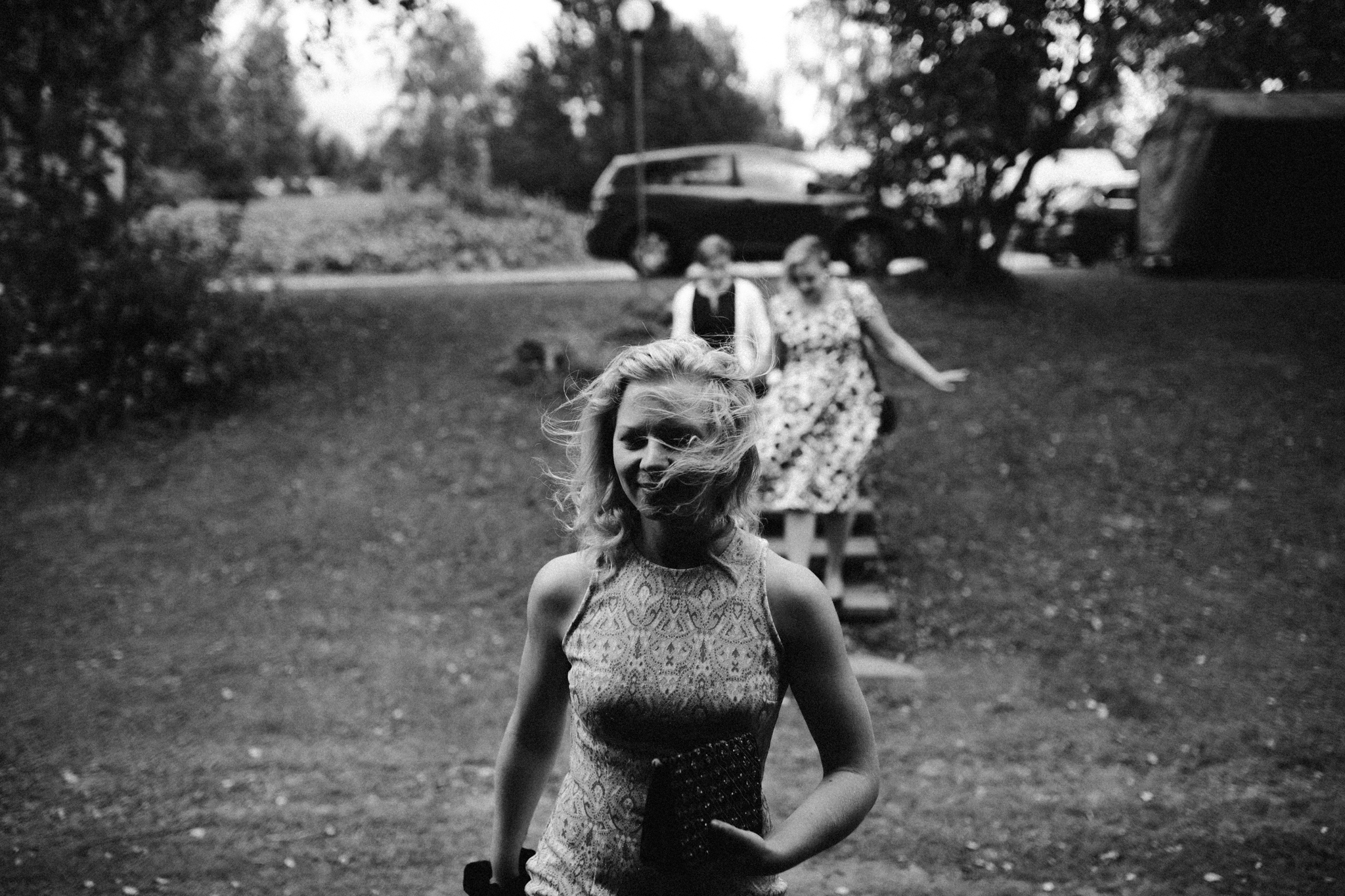 Pinja + Marko -- Patrick Karkkolainen Wedding Photographer-154.jpg