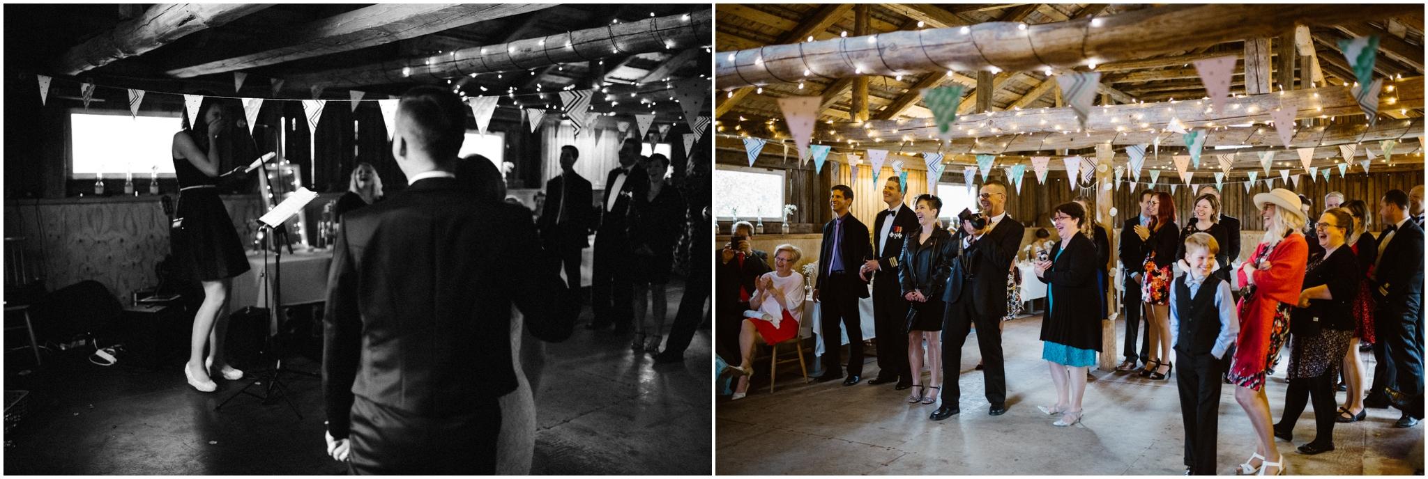 Pinja + Marko -- Patrick Karkkolainen Wedding Photographer-155.jpg