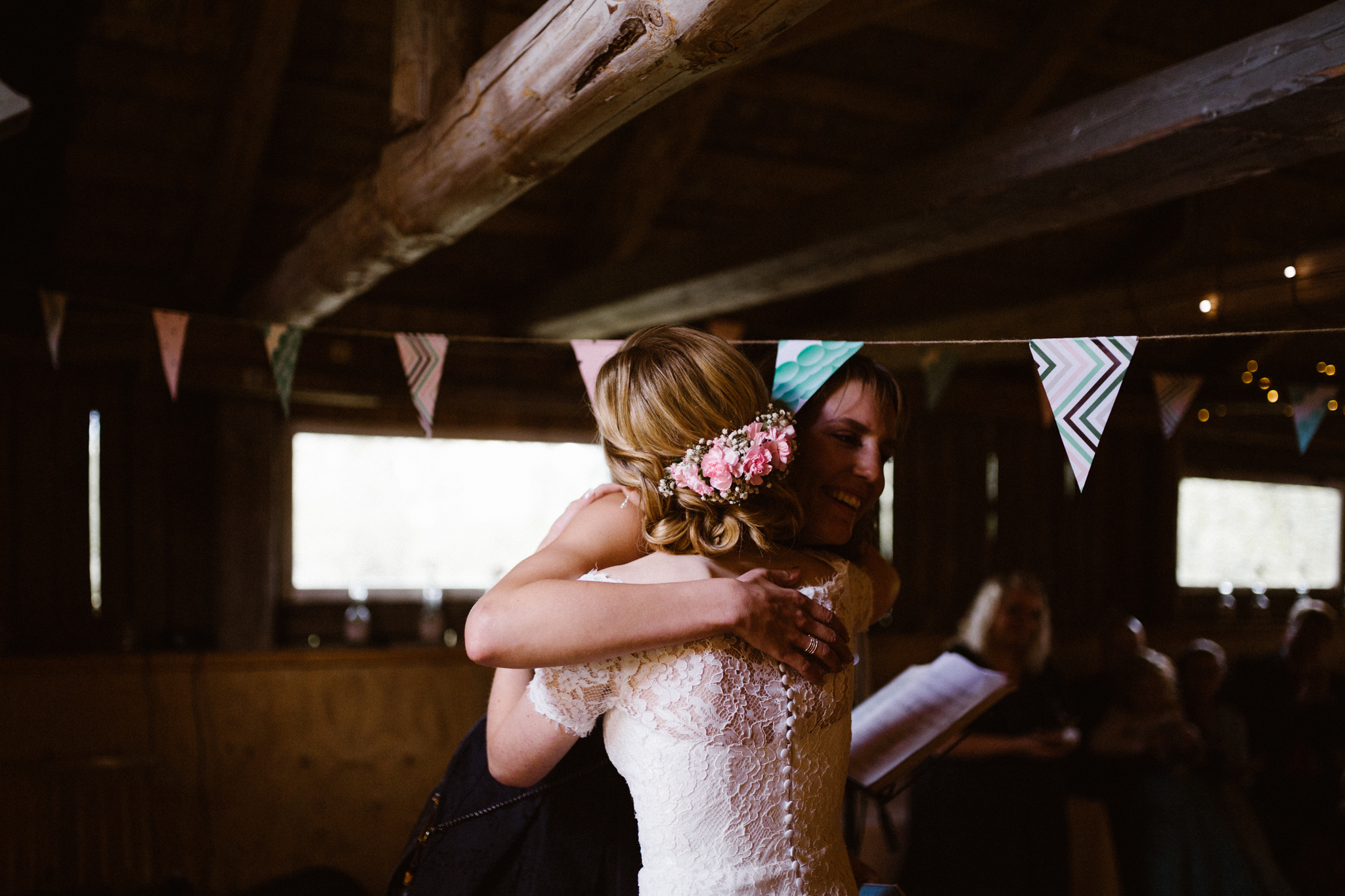 Pinja + Marko -- Patrick Karkkolainen Wedding Photographer-158.jpg