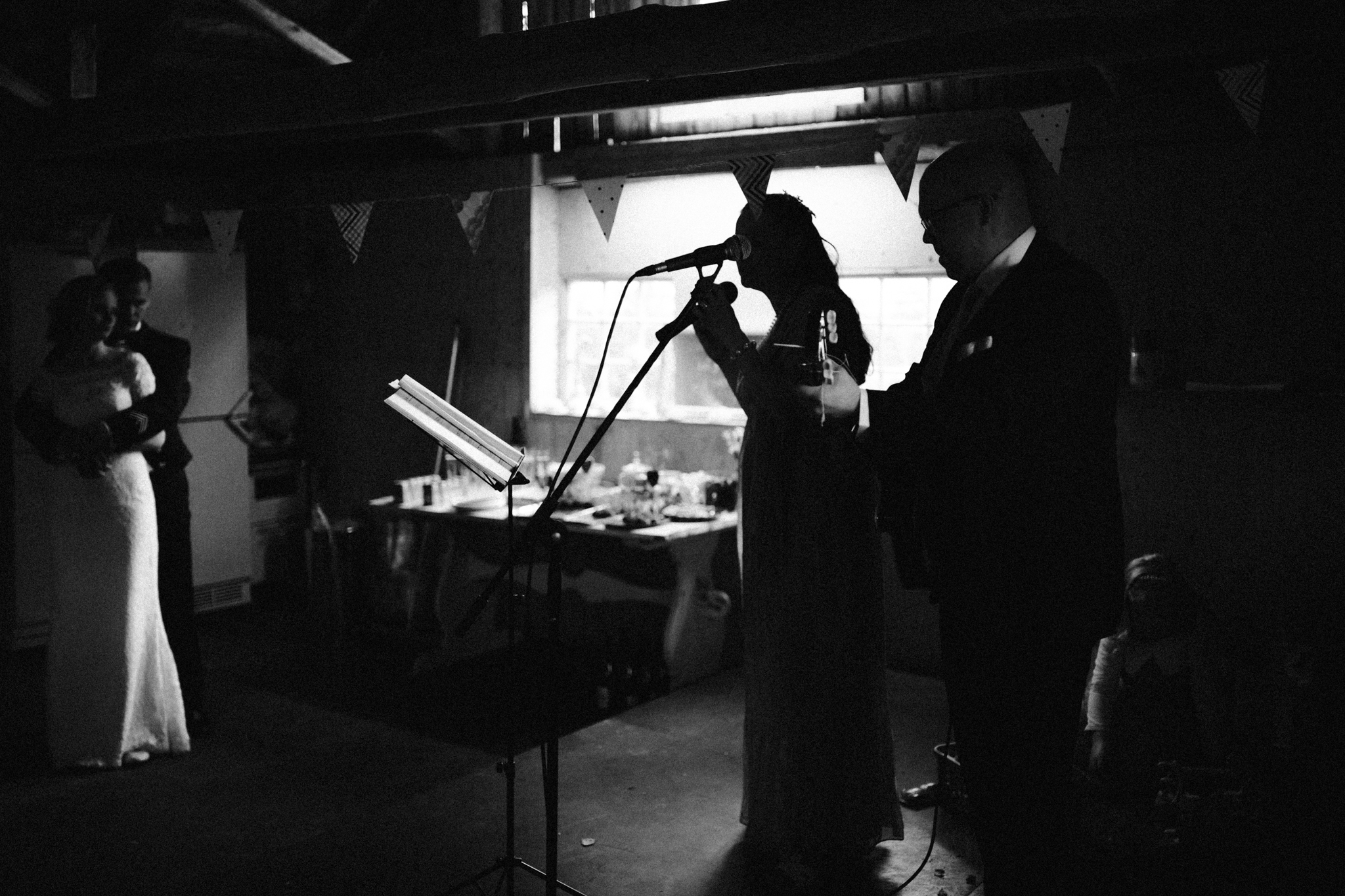 Pinja + Marko -- Patrick Karkkolainen Wedding Photographer-161.jpg