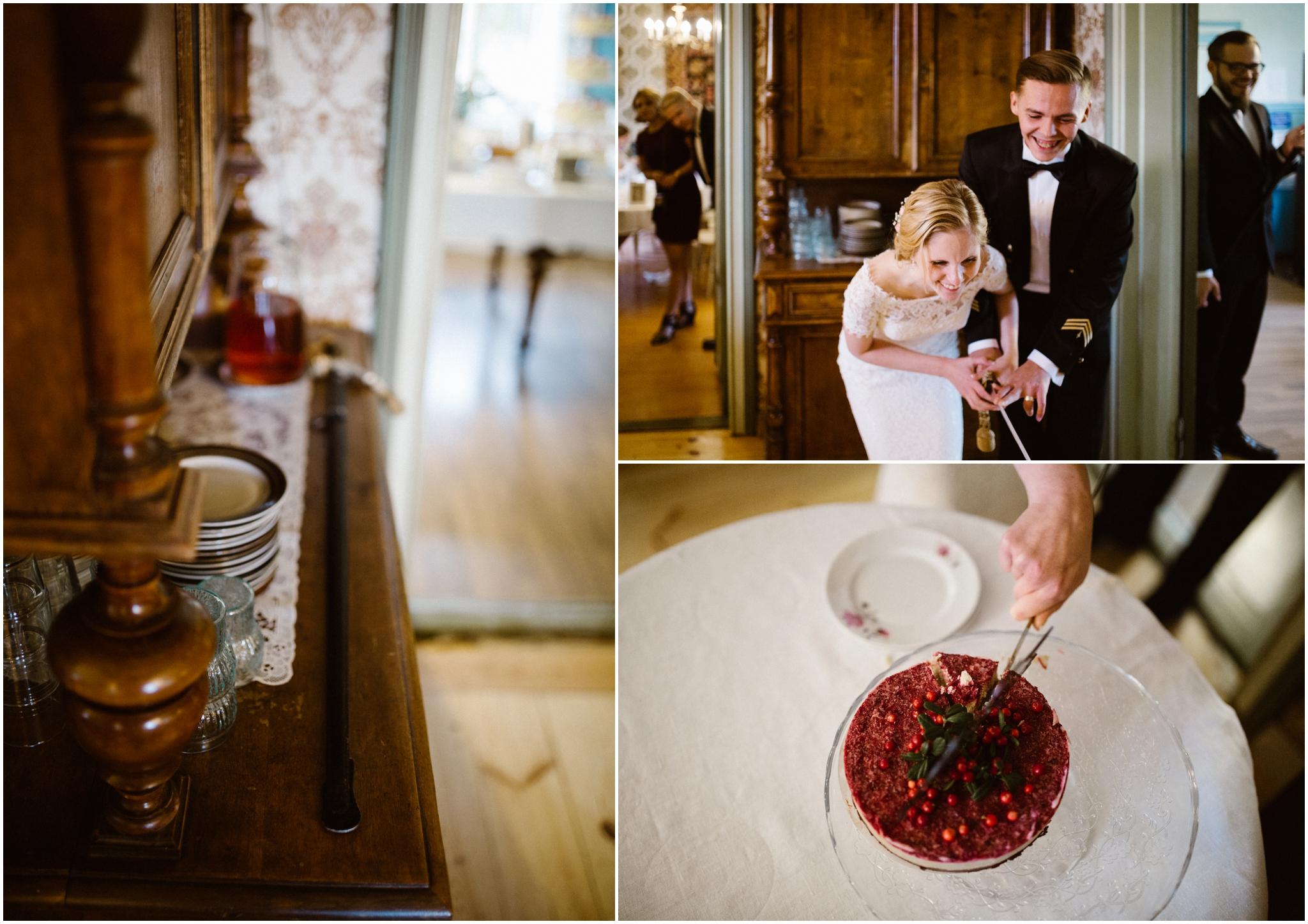 Pinja + Marko -- Patrick Karkkolainen Wedding Photographer-170.jpg
